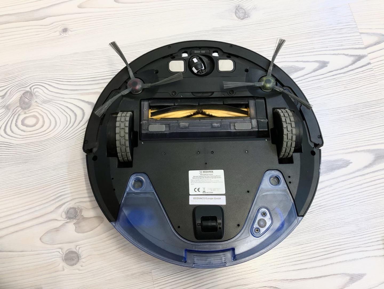 Ecovacs-Deebot-Ozmo-930-Unten-2