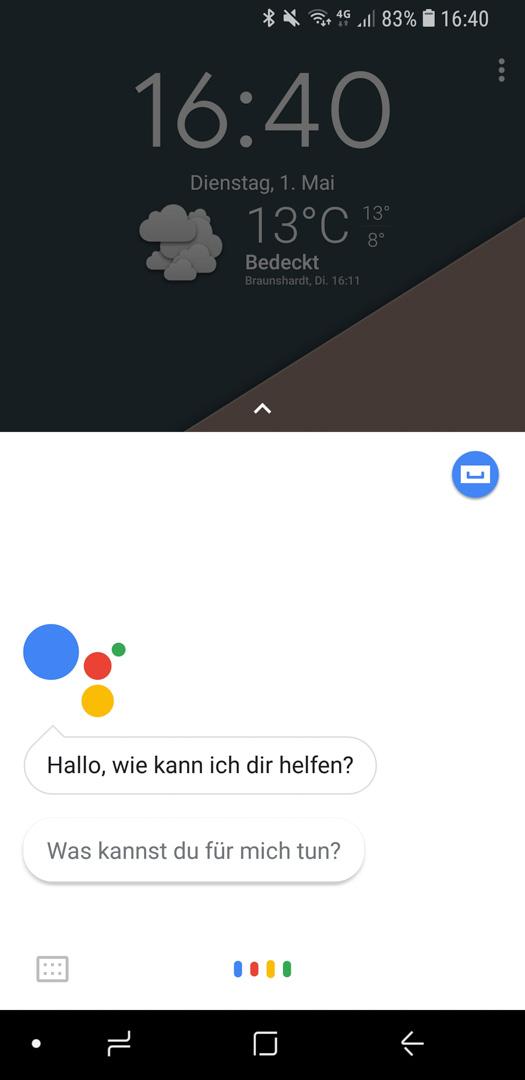 Google-Actions-bewerten-01
