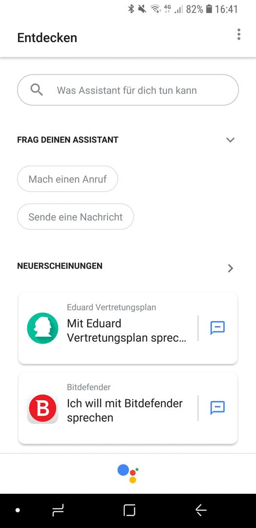 Google-Actions-bewerten02