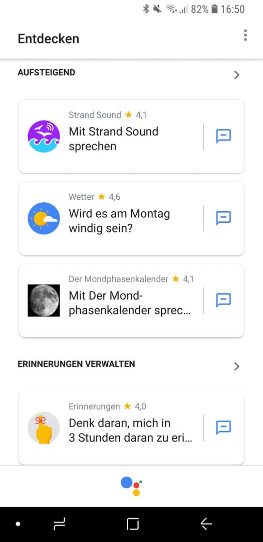 Google-Actions-bewerten03