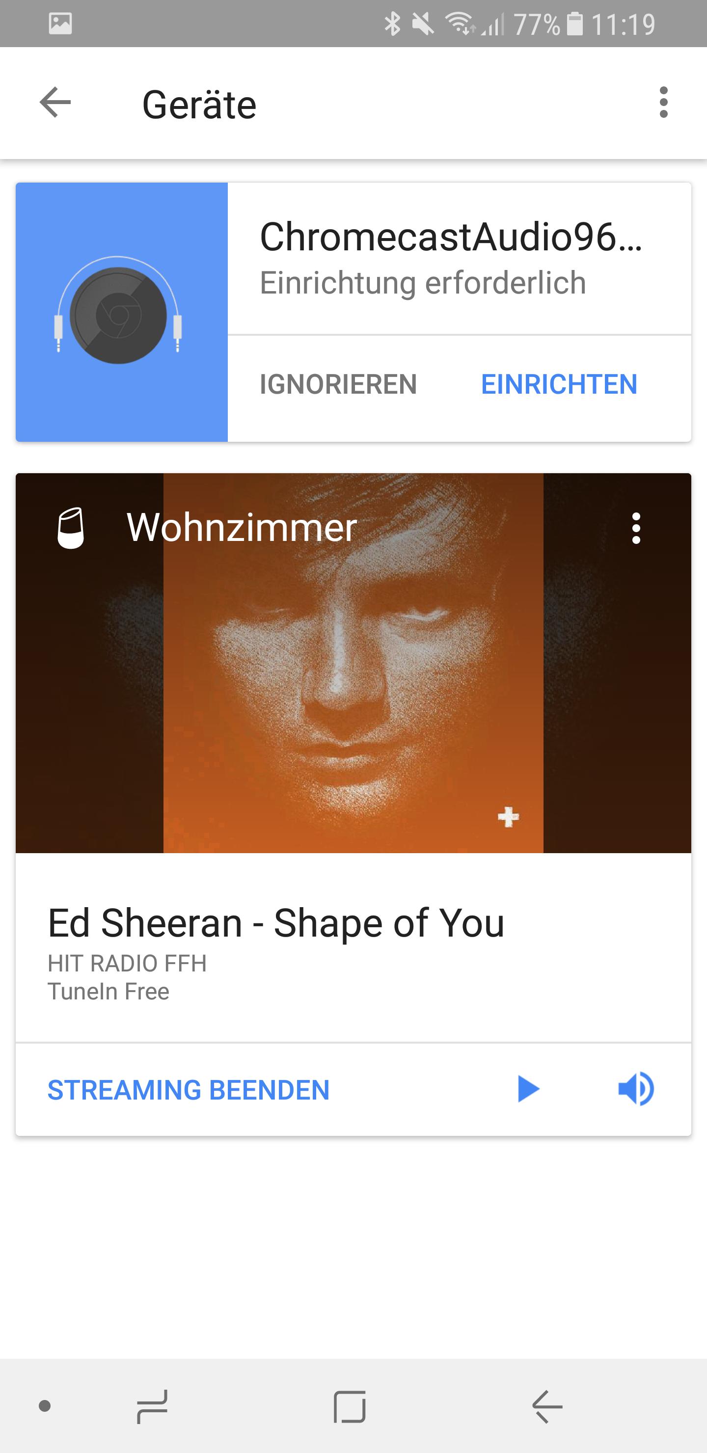 Google-Chromecast-Audio-einrichten-1
