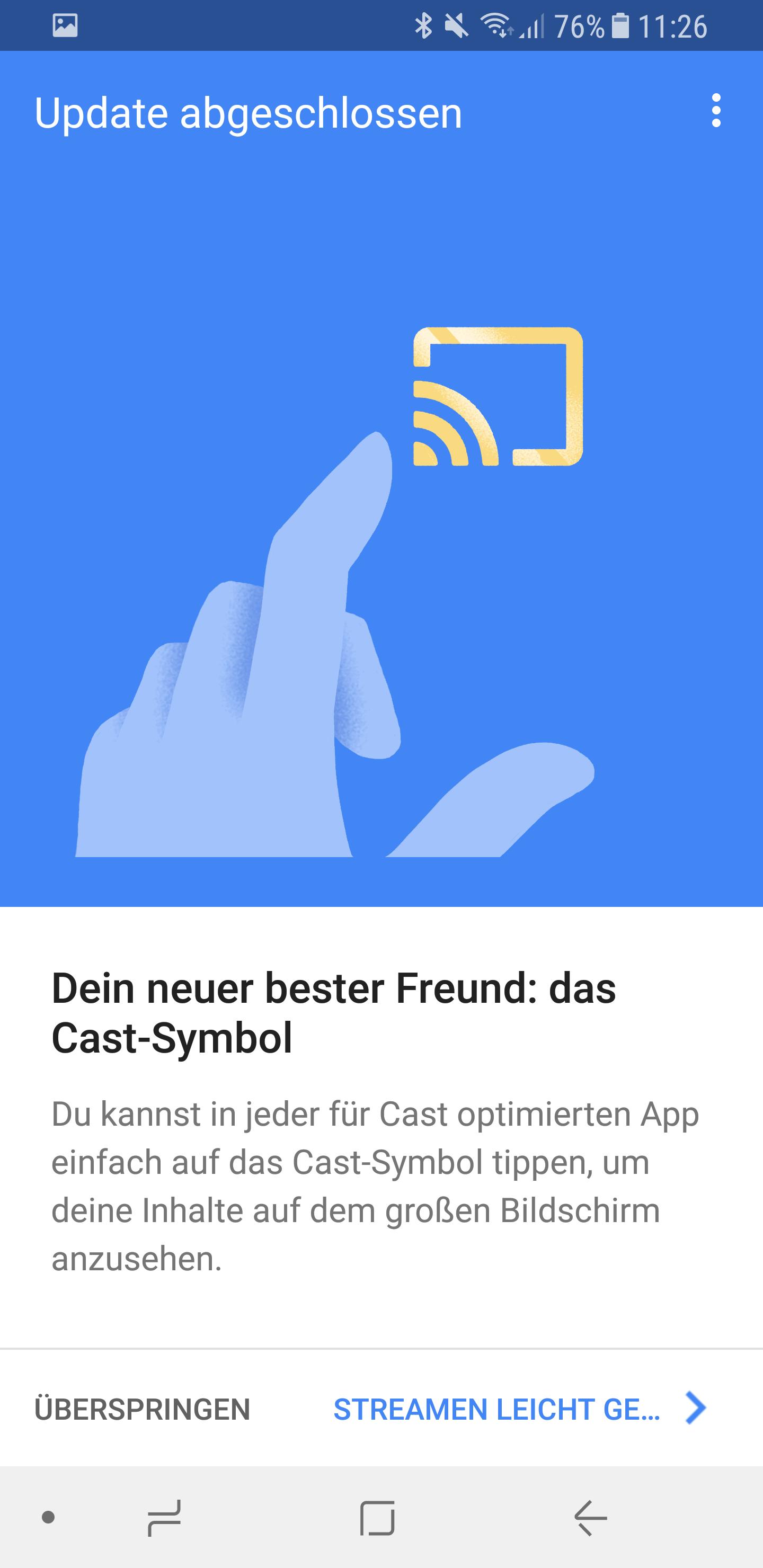 Google-Chromecast-Audio-einrichten-14