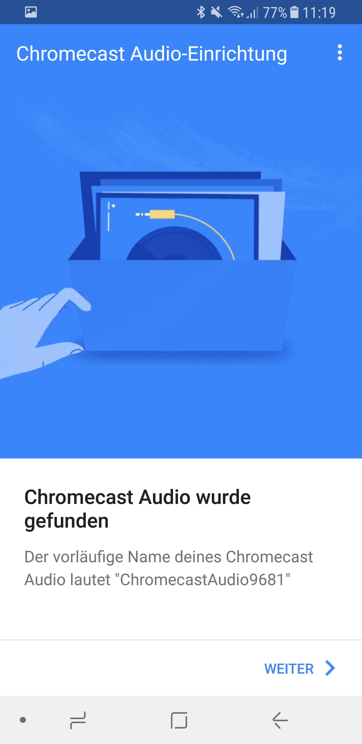 Google-Chromecast-Audio-einrichten-2