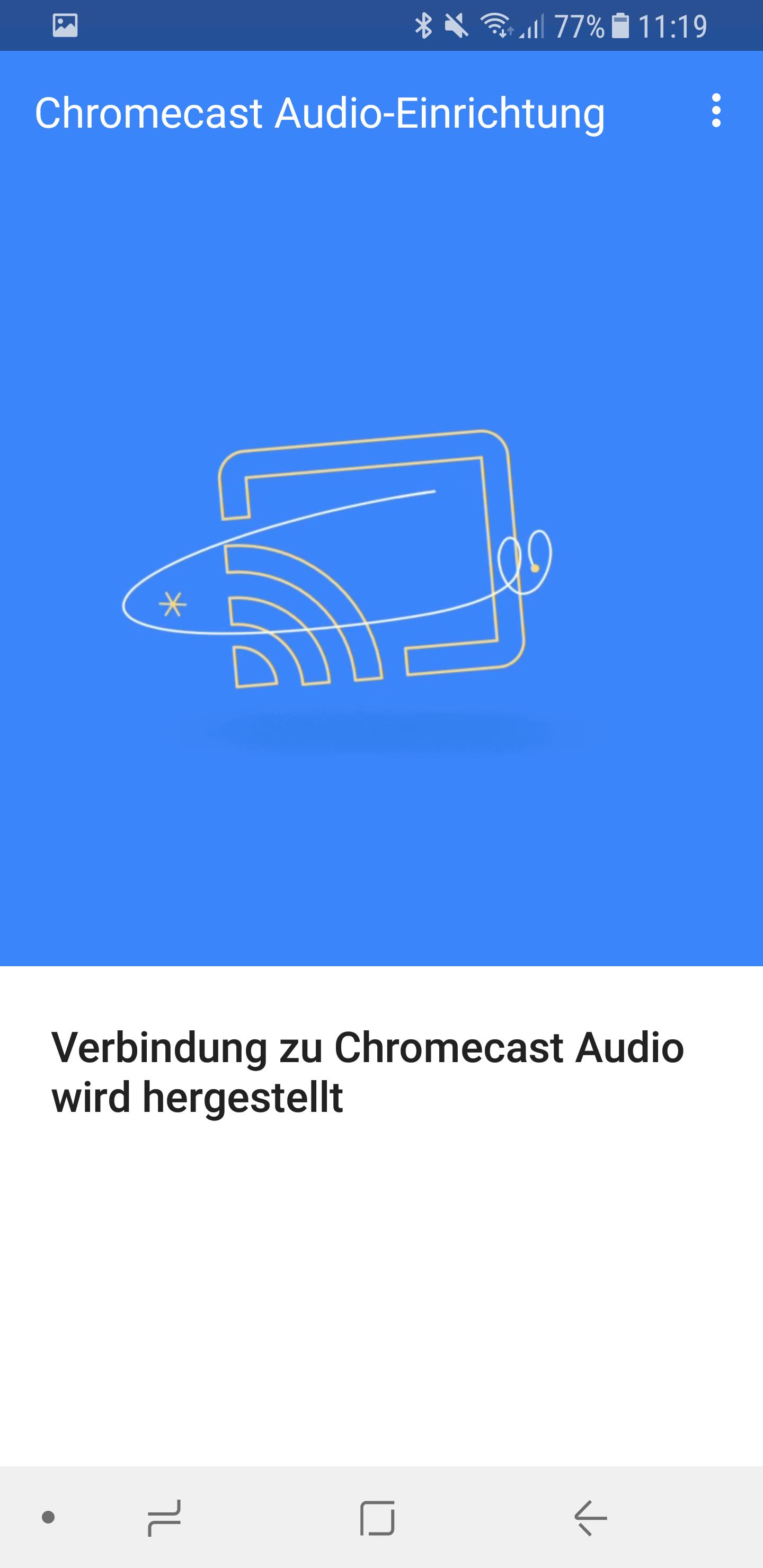 Google-Chromecast-Audio-einrichten-3