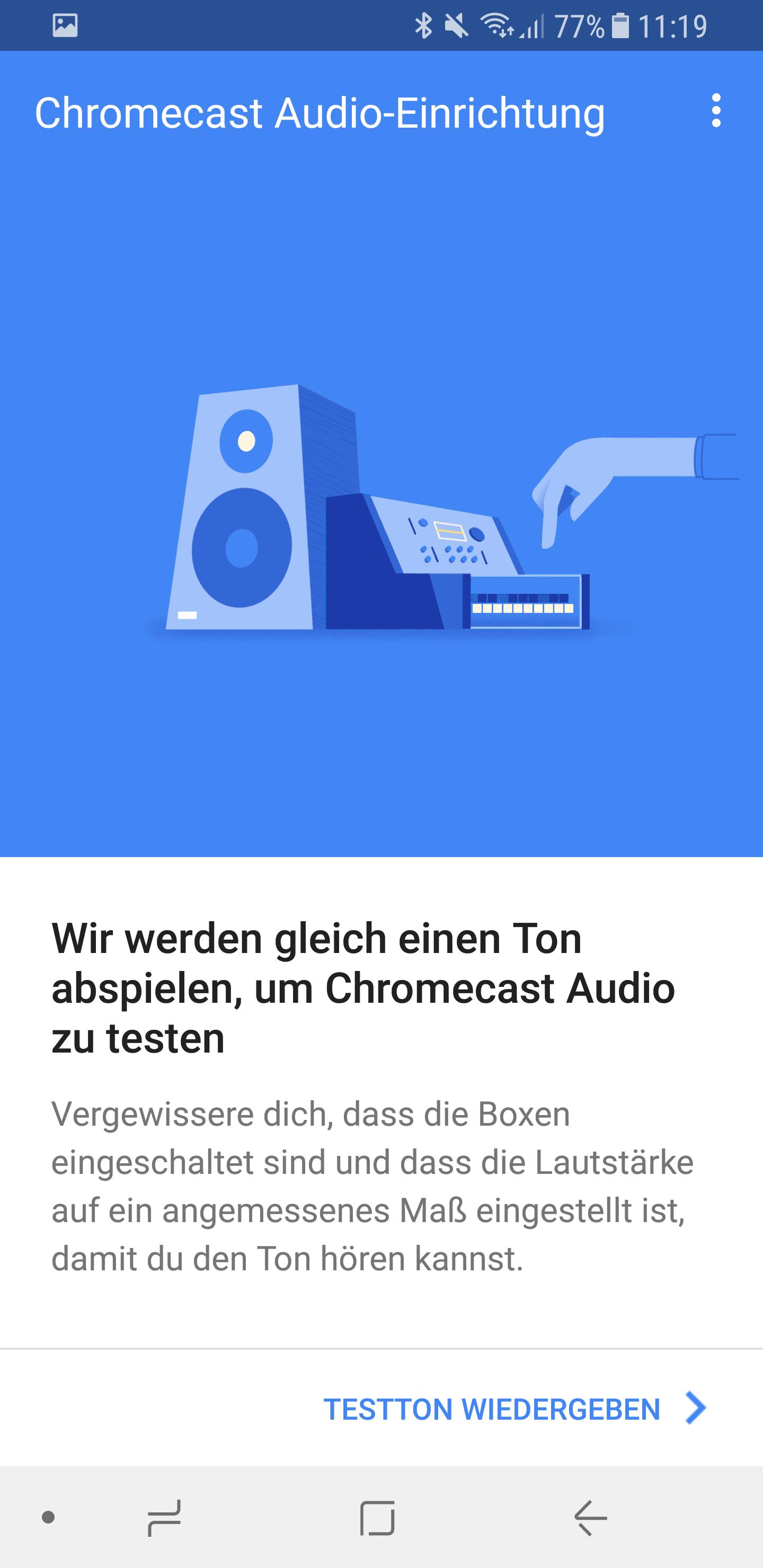 Google-Chromecast-Audio-einrichten-4