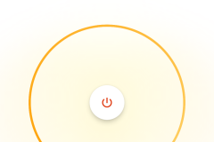 Google-Home-App-Lichtfarbe-ändern-2