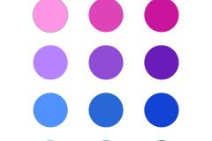 Google-Home-App-Lichtfarbe-ändern-4