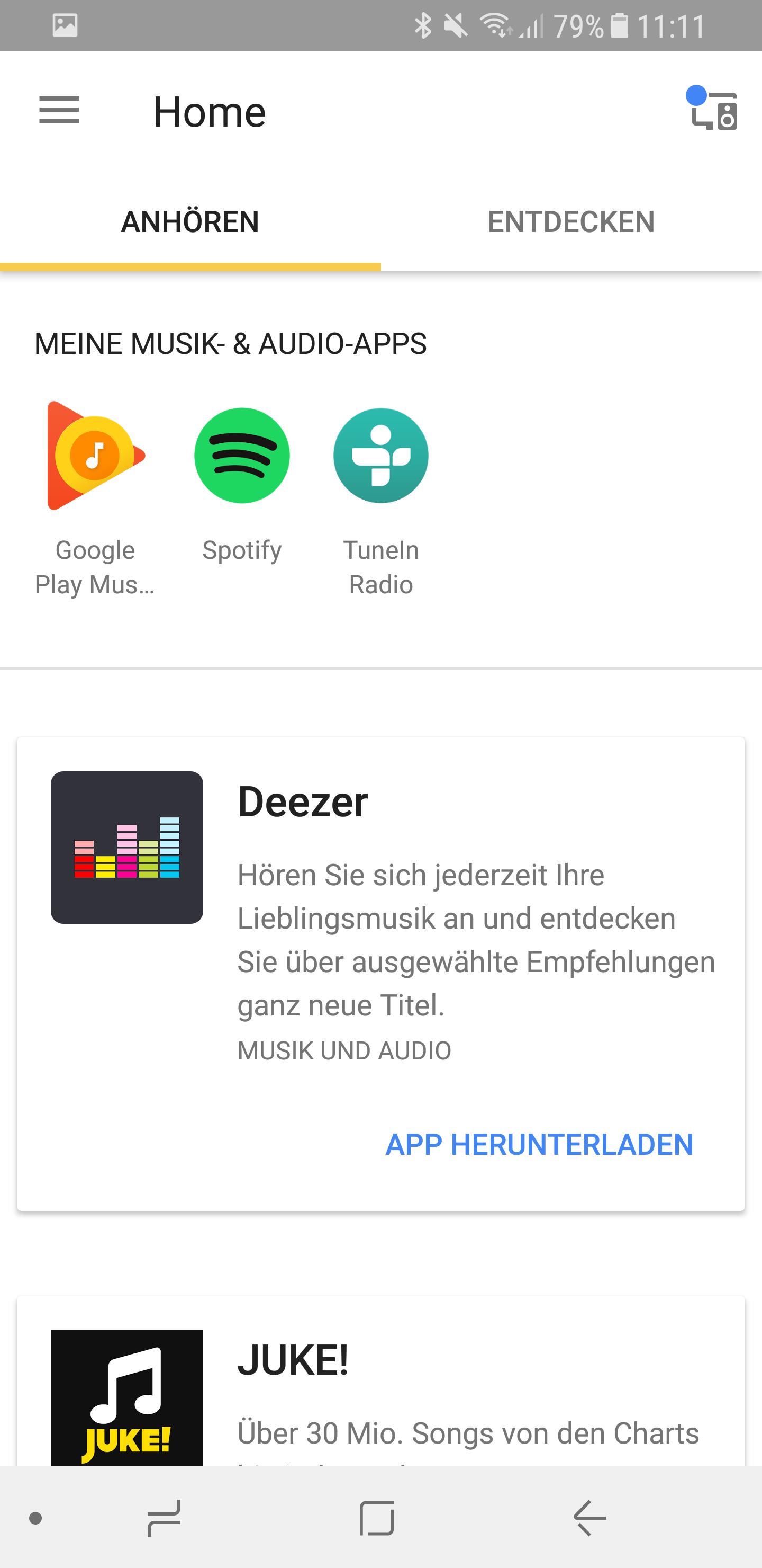 Google-Home-installieren-und-in-Betrieb-nehmen-1