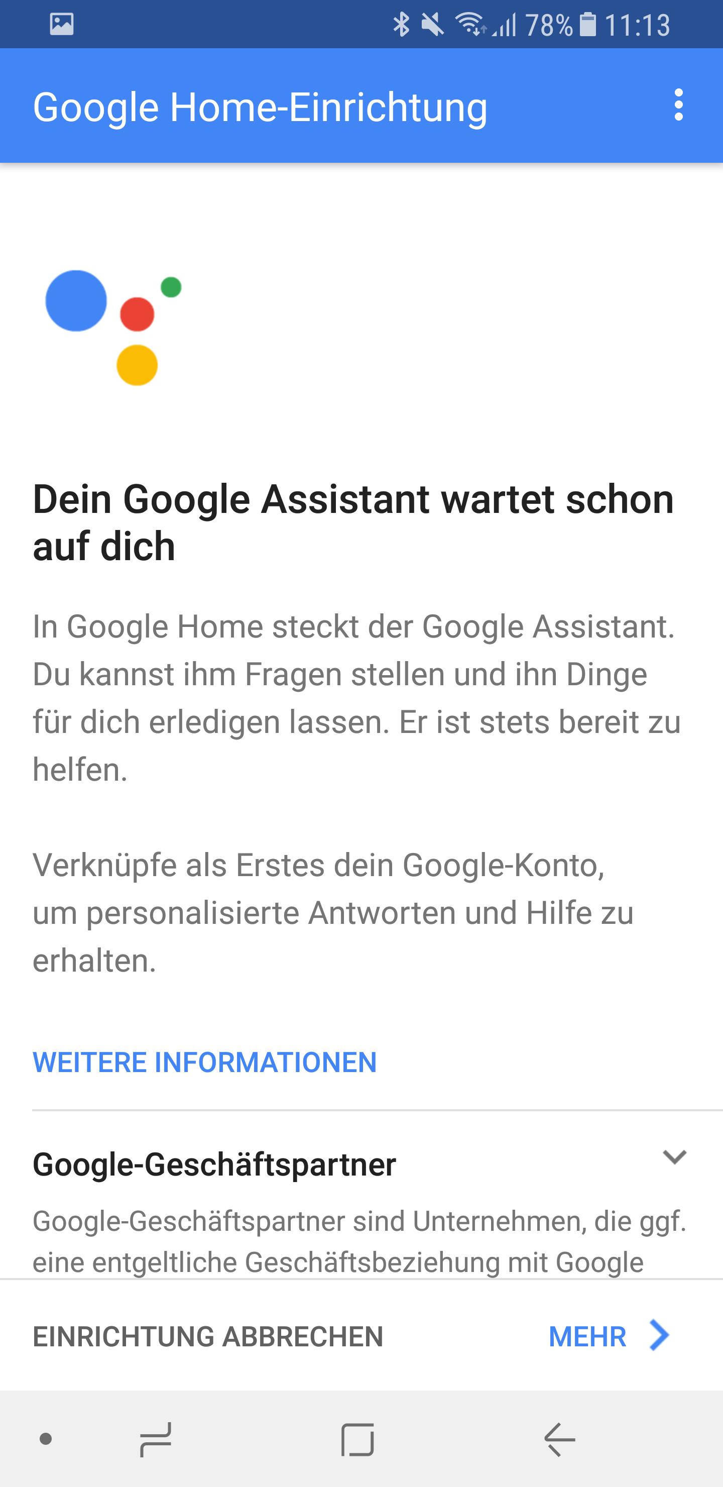 Google-Home-installieren-und-in-Betrieb-nehmen-14