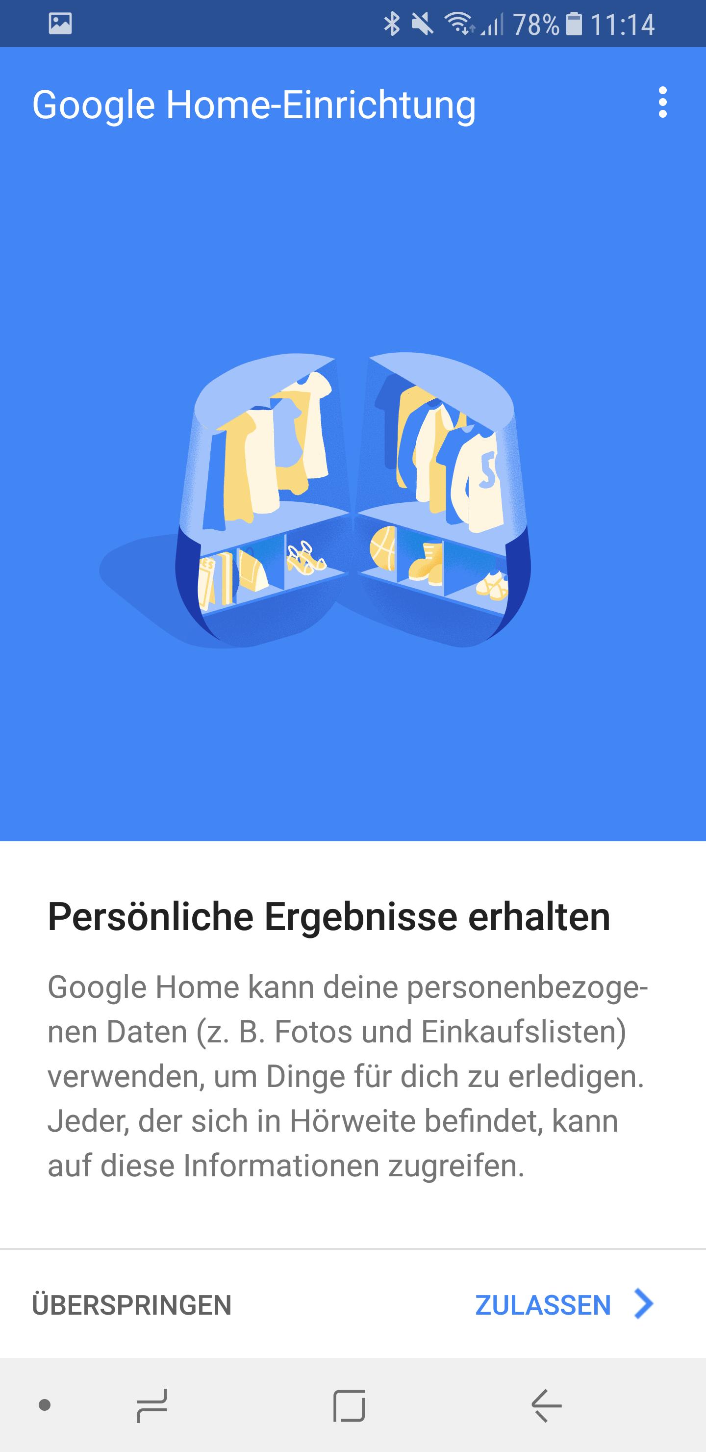 Google-Home-installieren-und-in-Betrieb-nehmen-17