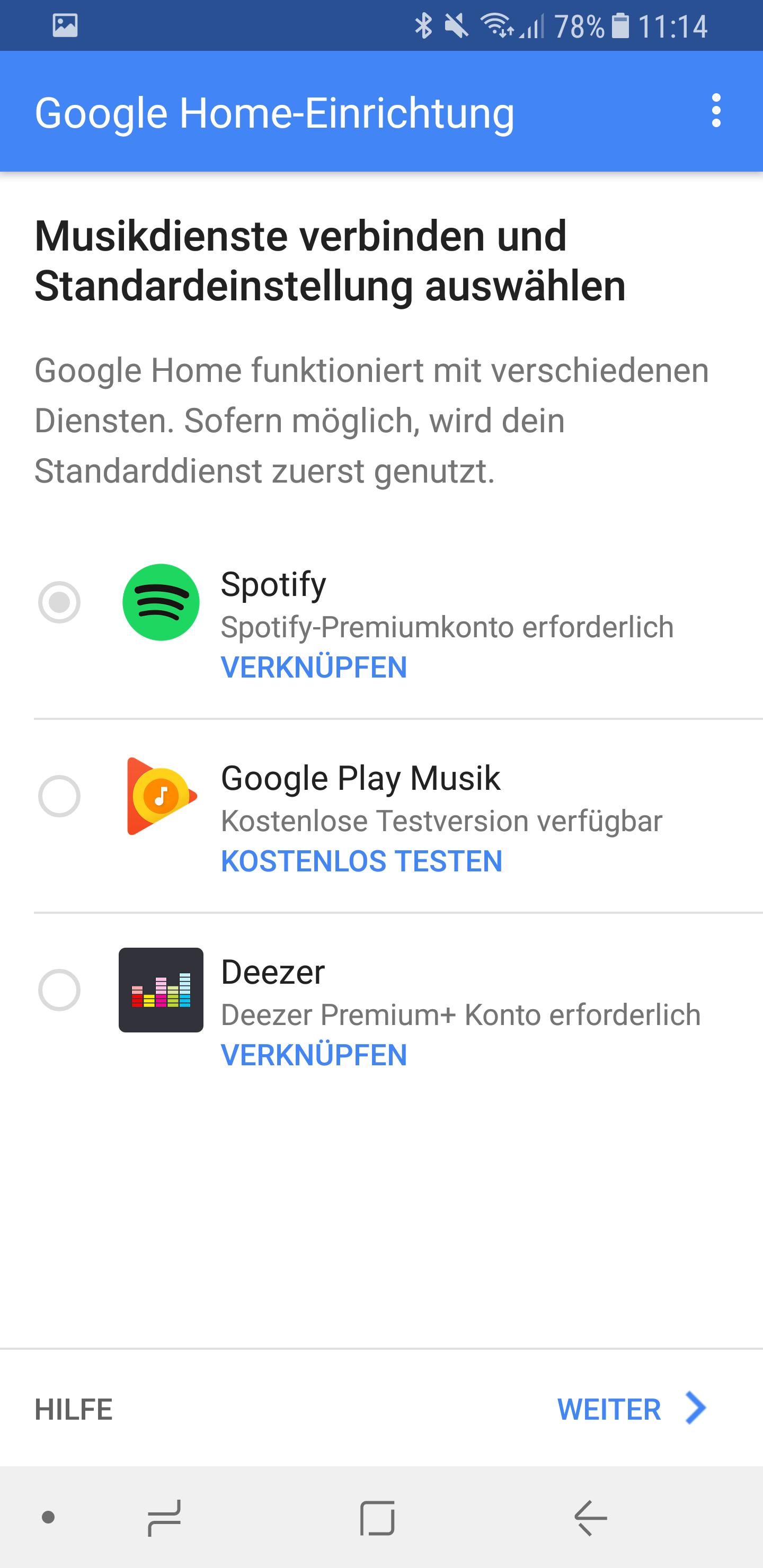 Google-Home-installieren-und-in-Betrieb-nehmen-19