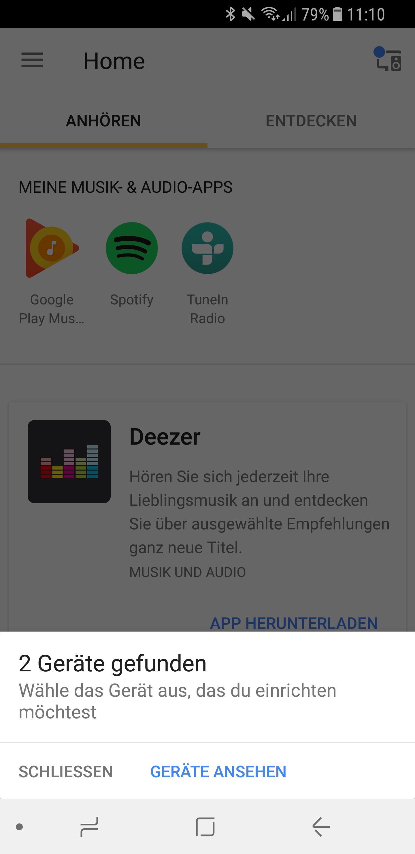 Google-Home-installieren-und-in-Betrieb-nehmen-2