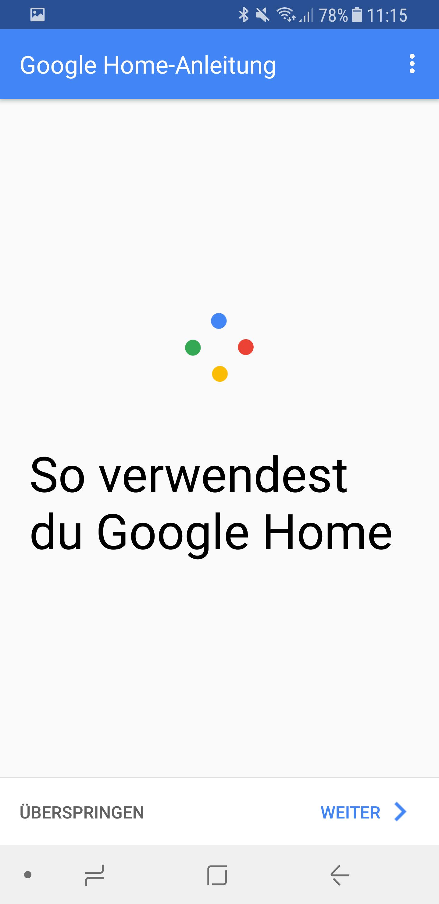 Google-Home-installieren-und-in-Betrieb-nehmen-21