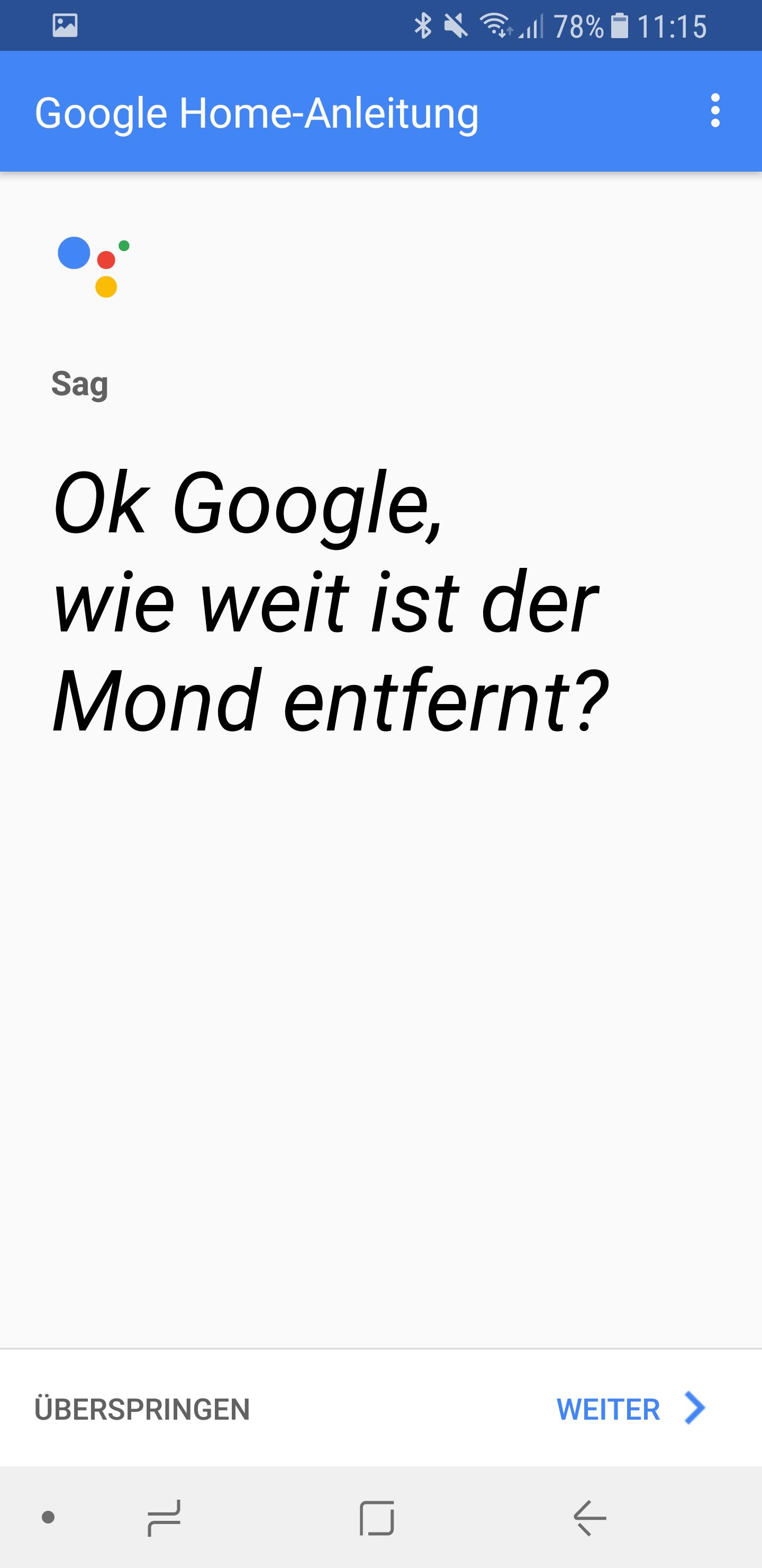 Google-Home-installieren-und-in-Betrieb-nehmen-22