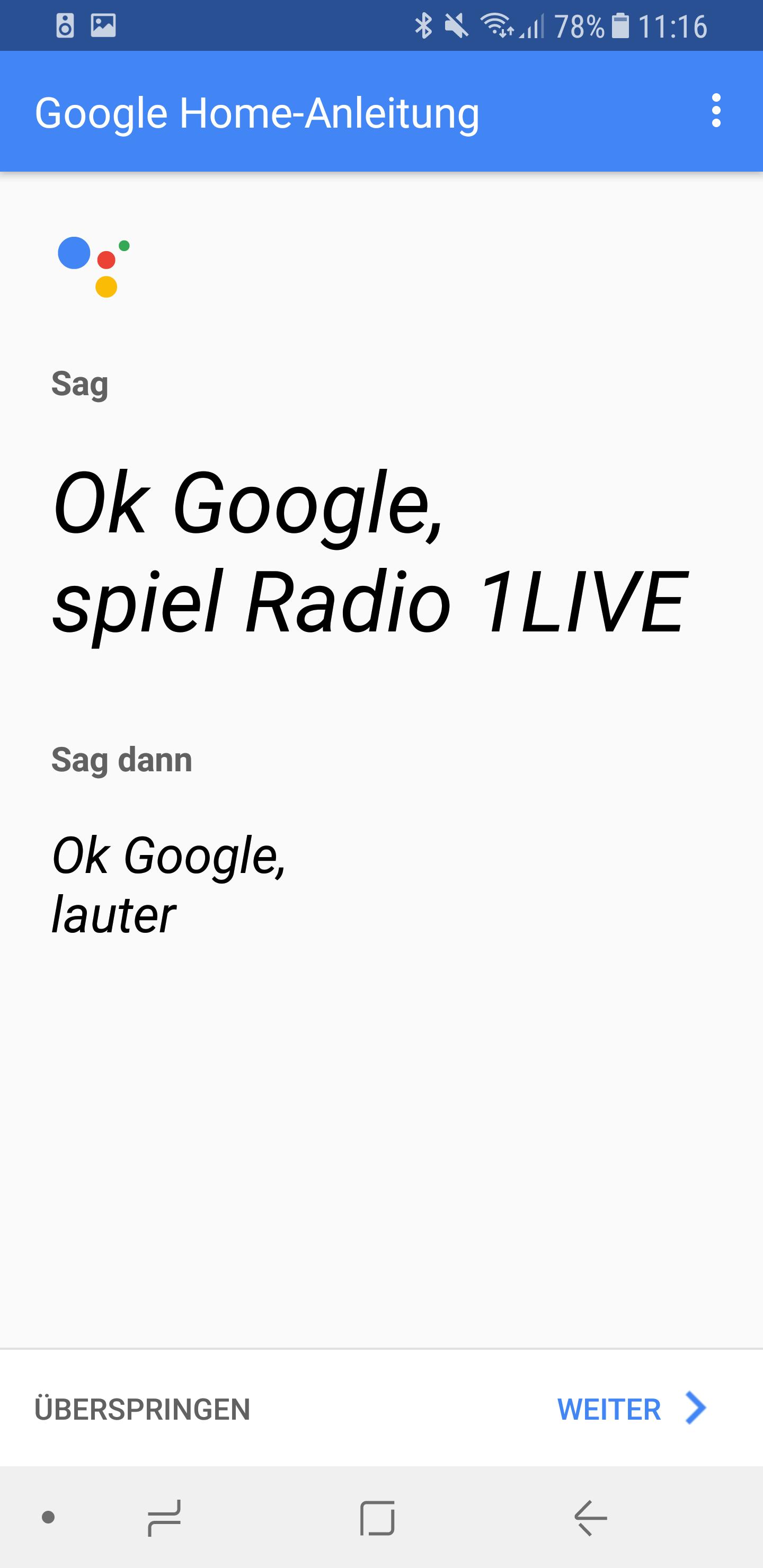 Google-Home-installieren-und-in-Betrieb-nehmen-24