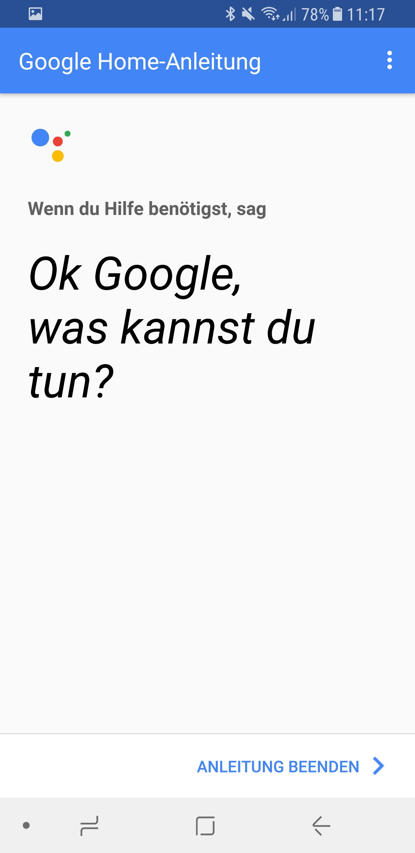Google-Home-installieren-und-in-Betrieb-nehmen-25