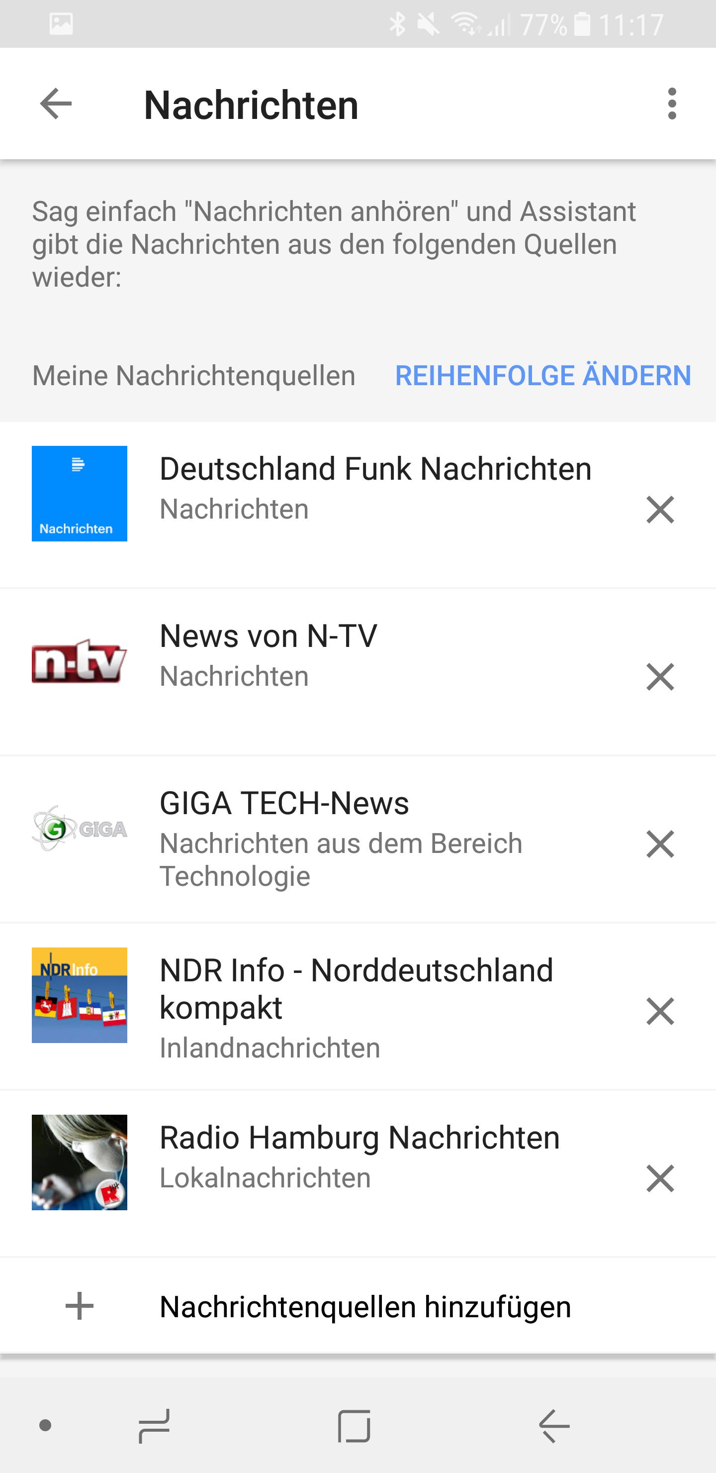 Google-Home-installieren-und-in-Betrieb-nehmen-27