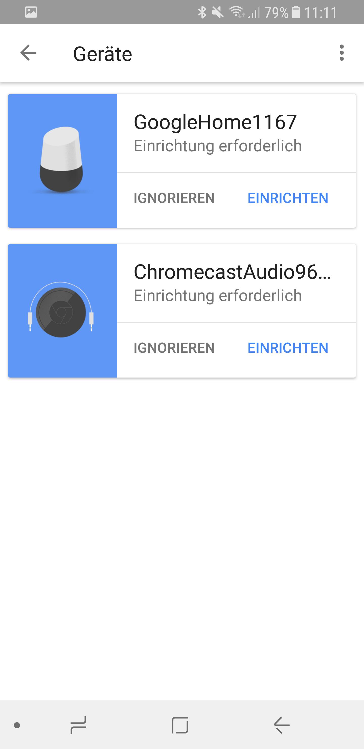 Google-Home-installieren-und-in-Betrieb-nehmen-3