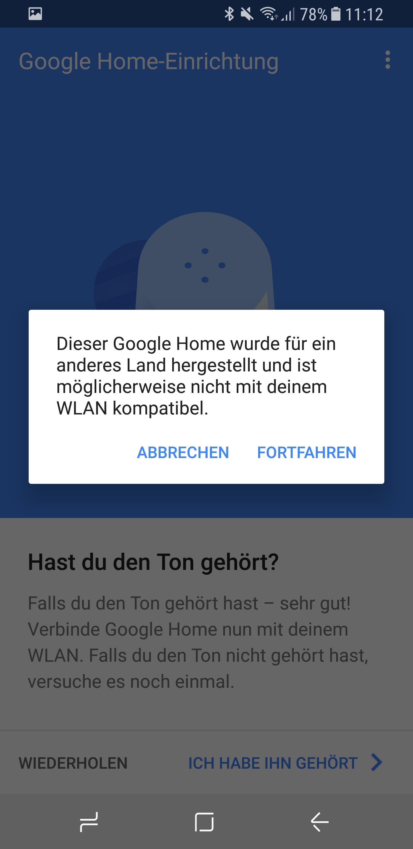 Google-Home-installieren-und-in-Betrieb-nehmen-8
