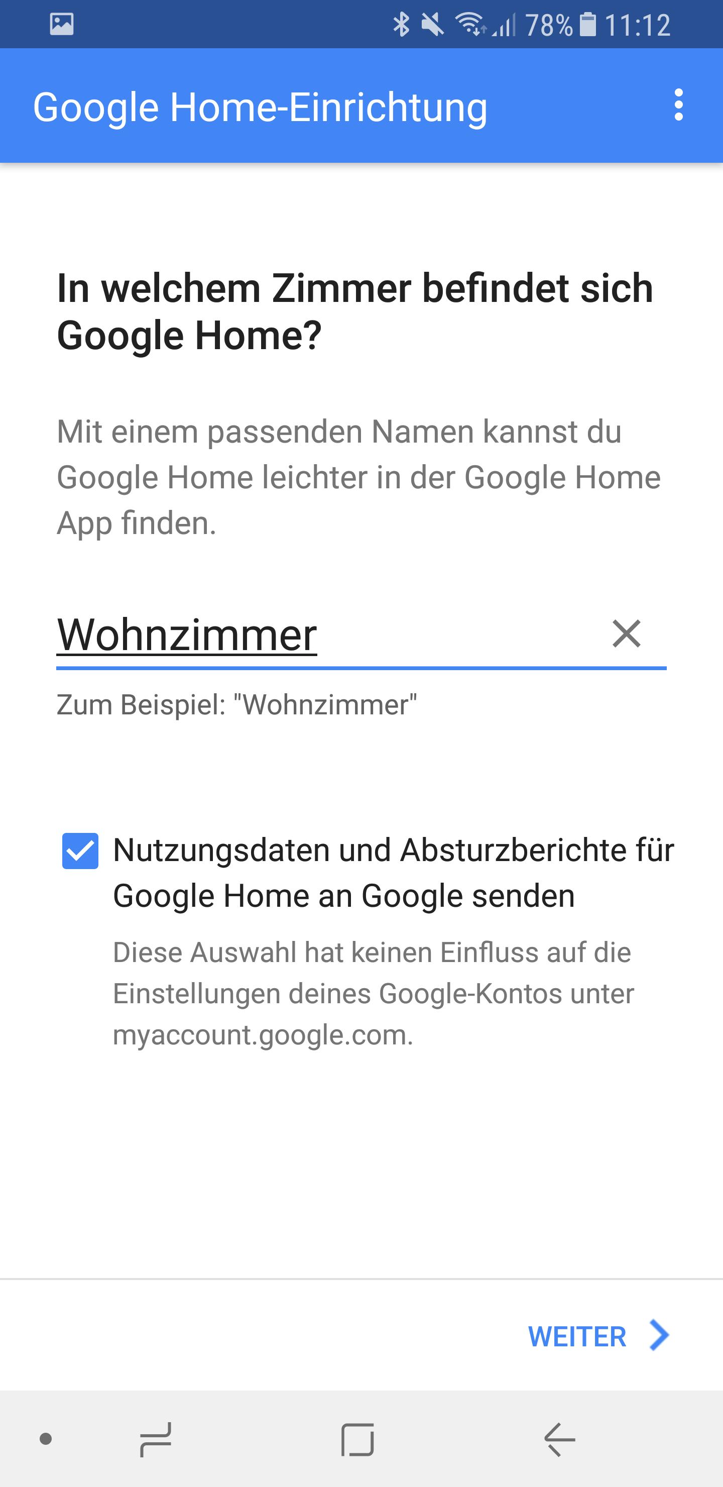 Google-Home-installieren-und-in-Betrieb-nehmen-9
