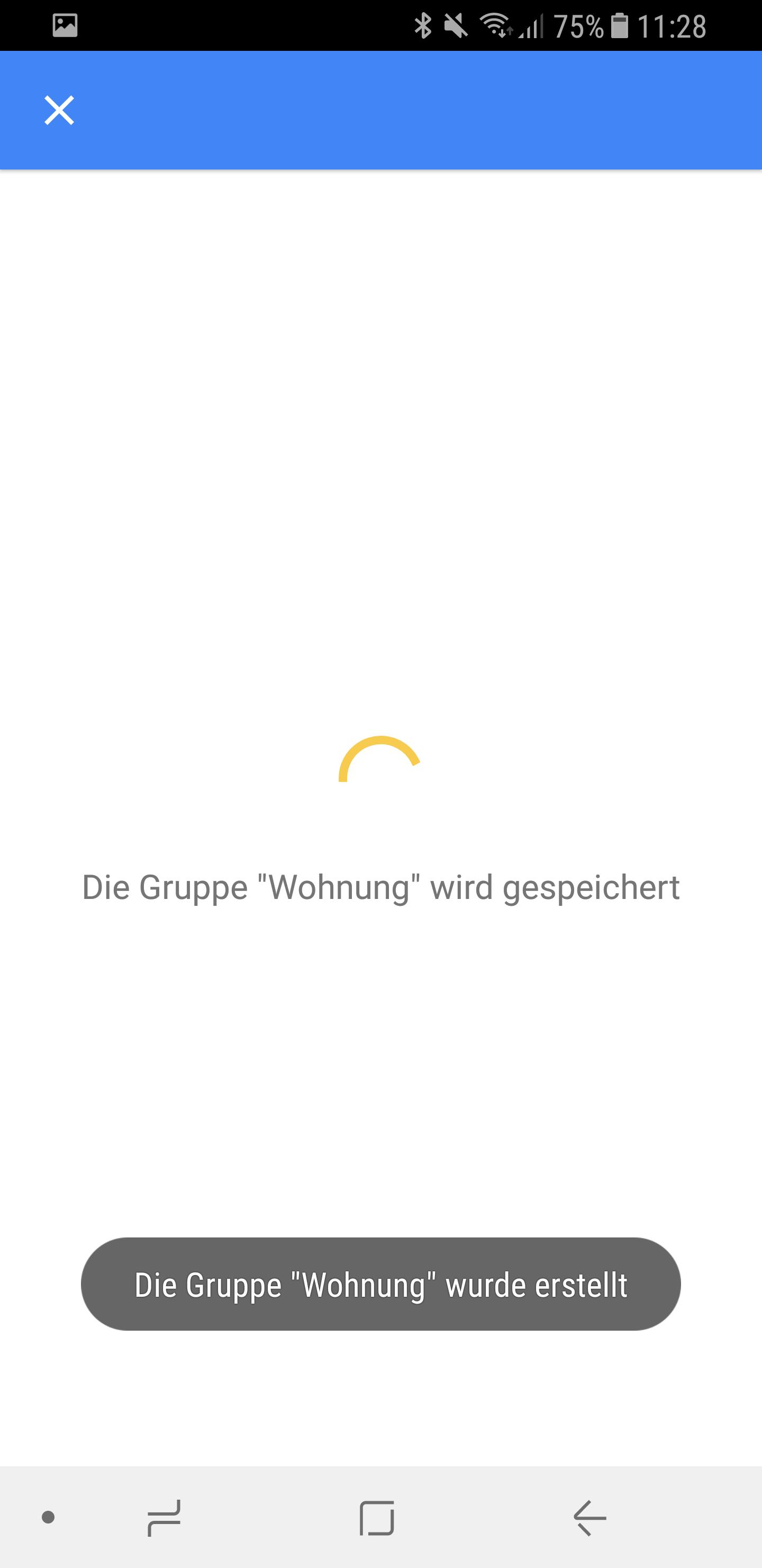 Google-Home-Musik-Gruppe-5
