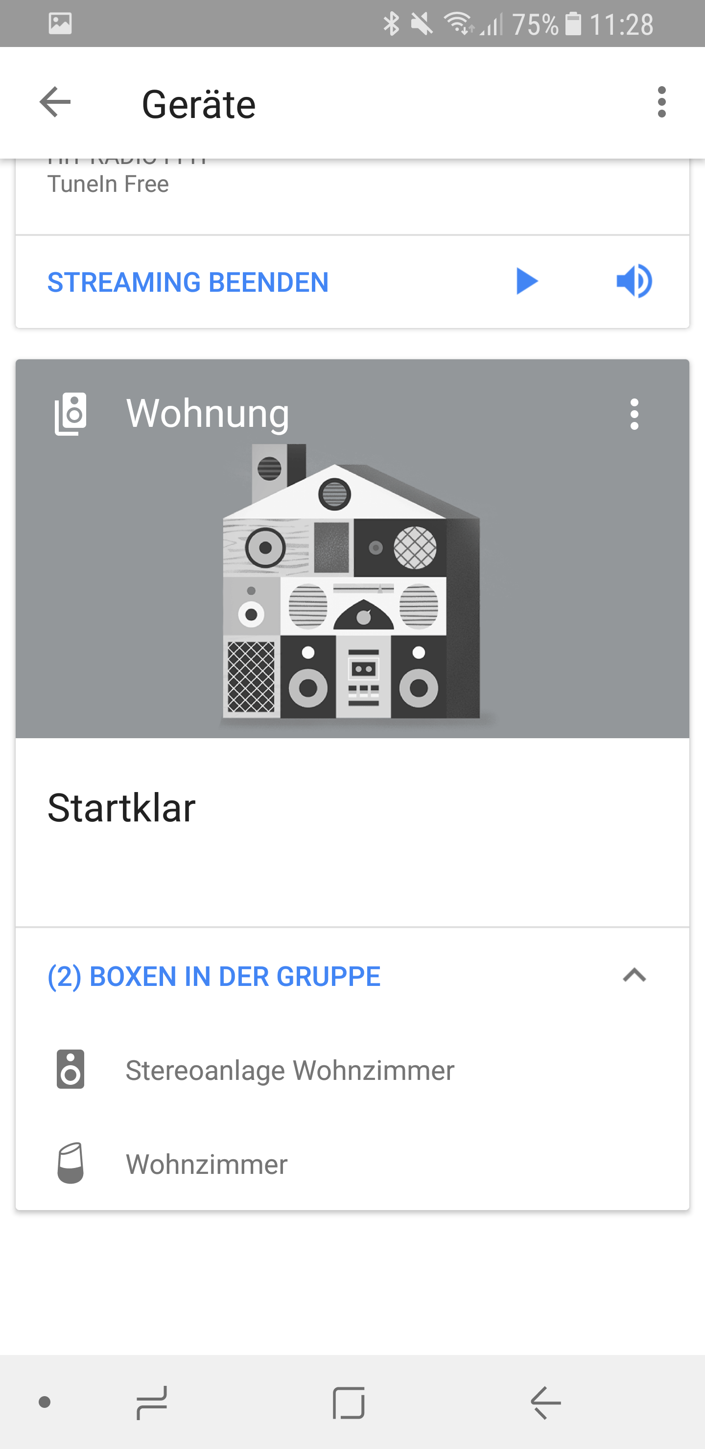 Google-Home-Musik-Gruppe-6