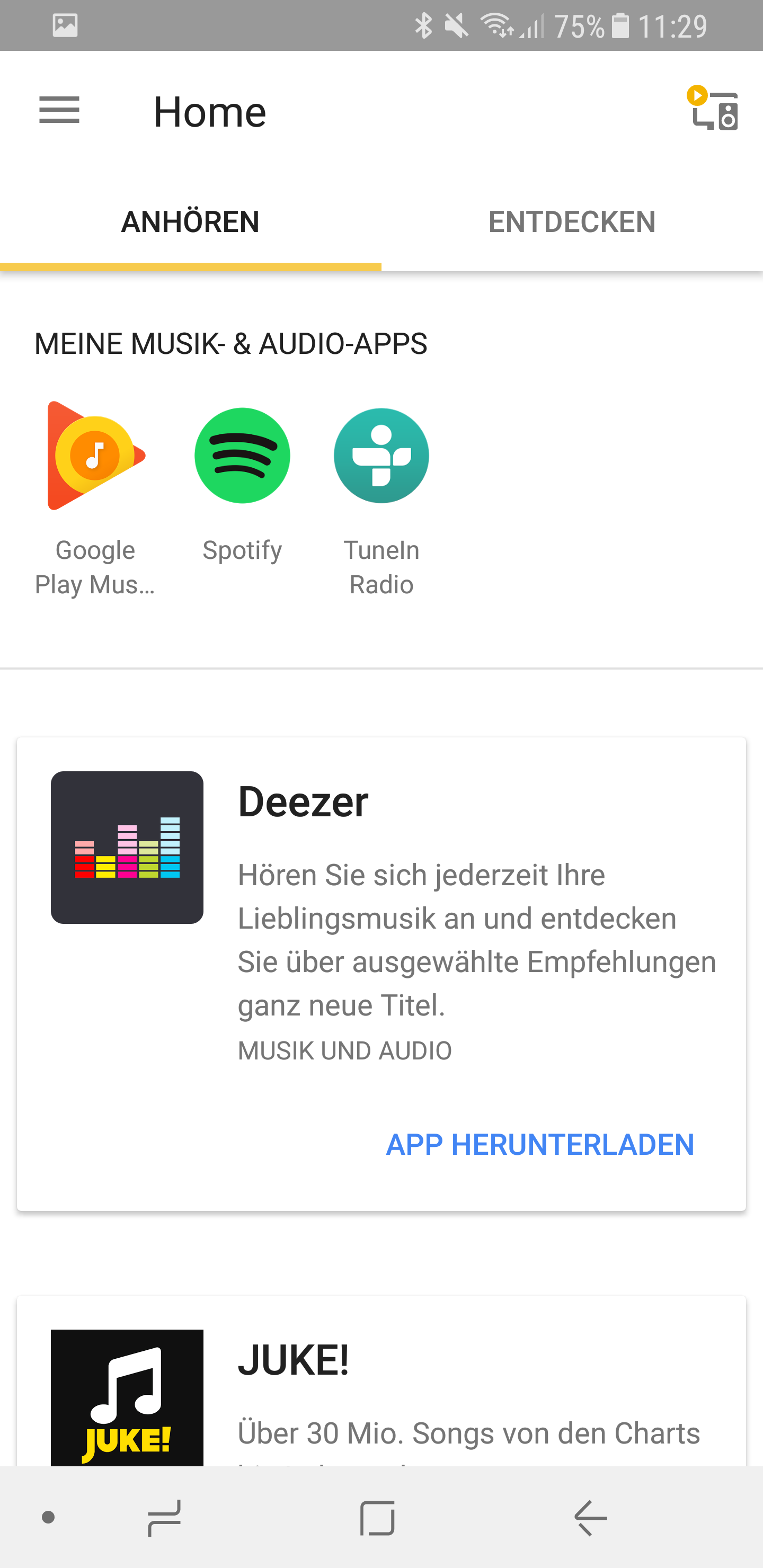Google-Home-Musik-Spotify-einrichten-1