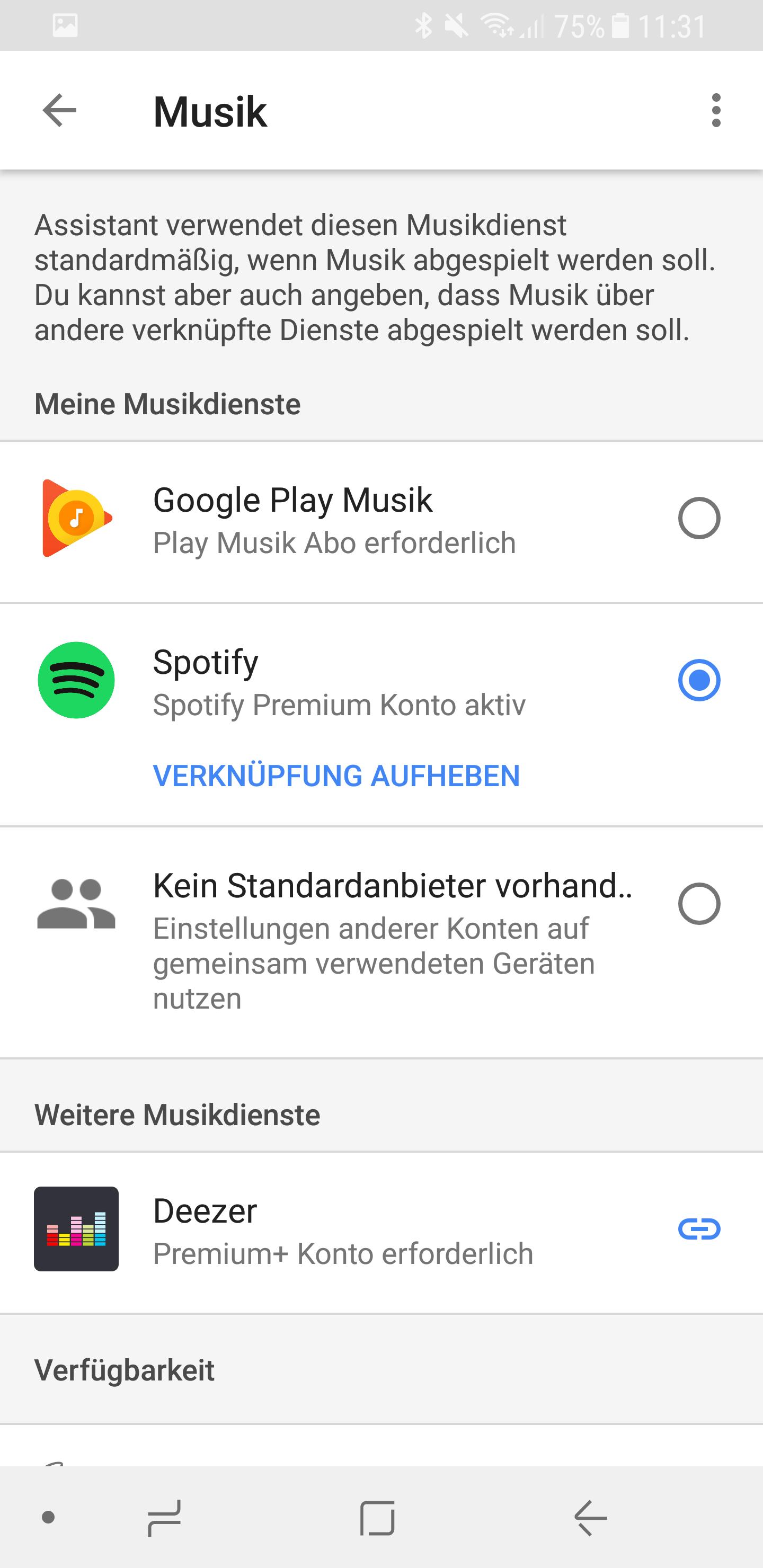 Google-Home-Musik-Spotify-einrichten-9