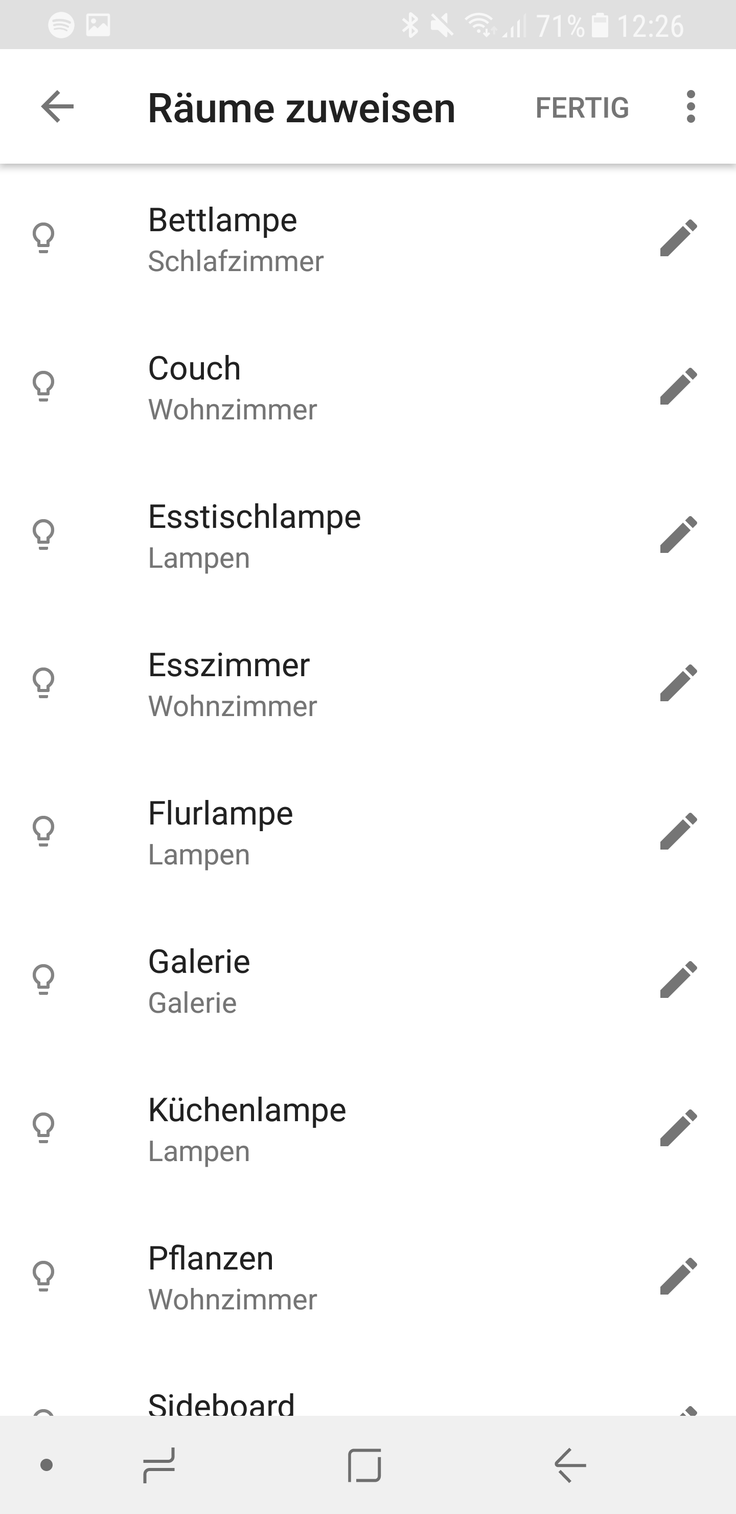 Google-Home-und-Philips-Hue-10