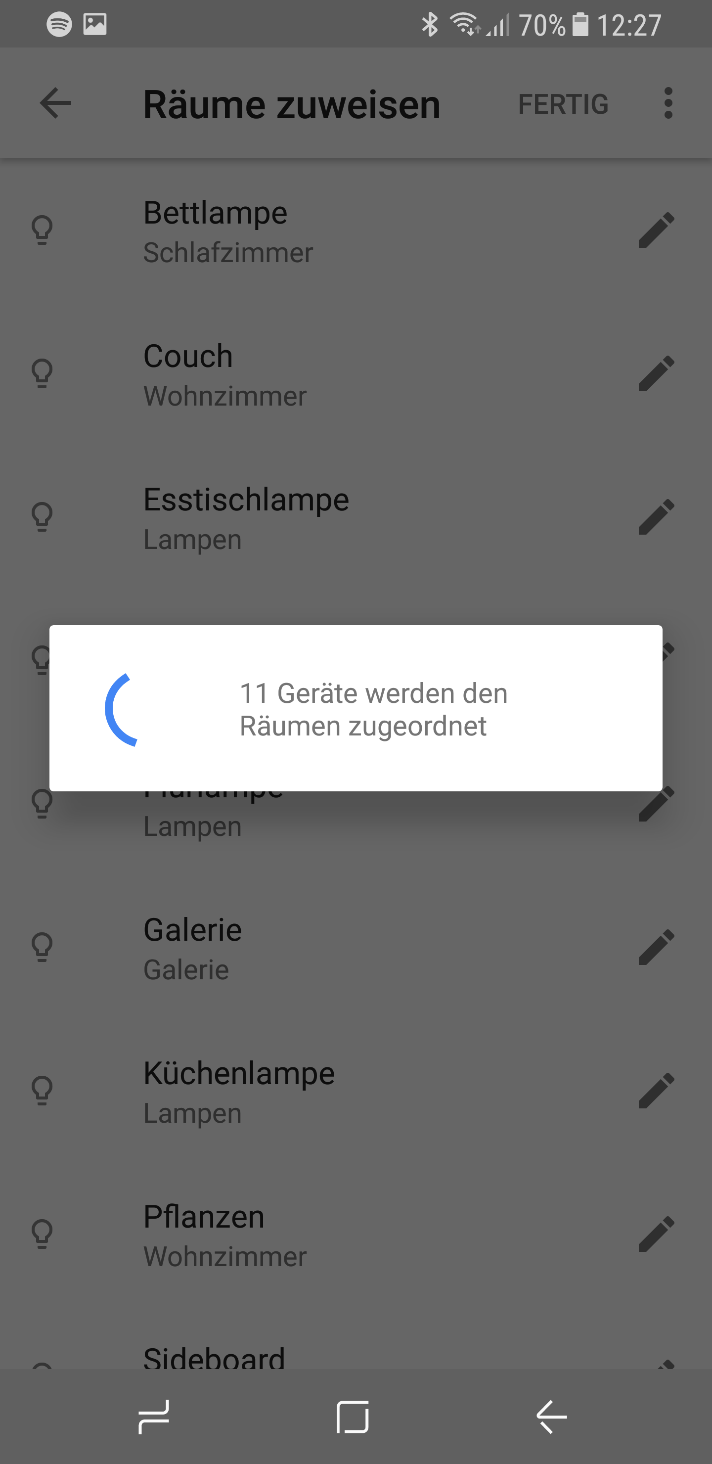 Google-Home-und-Philips-Hue-11