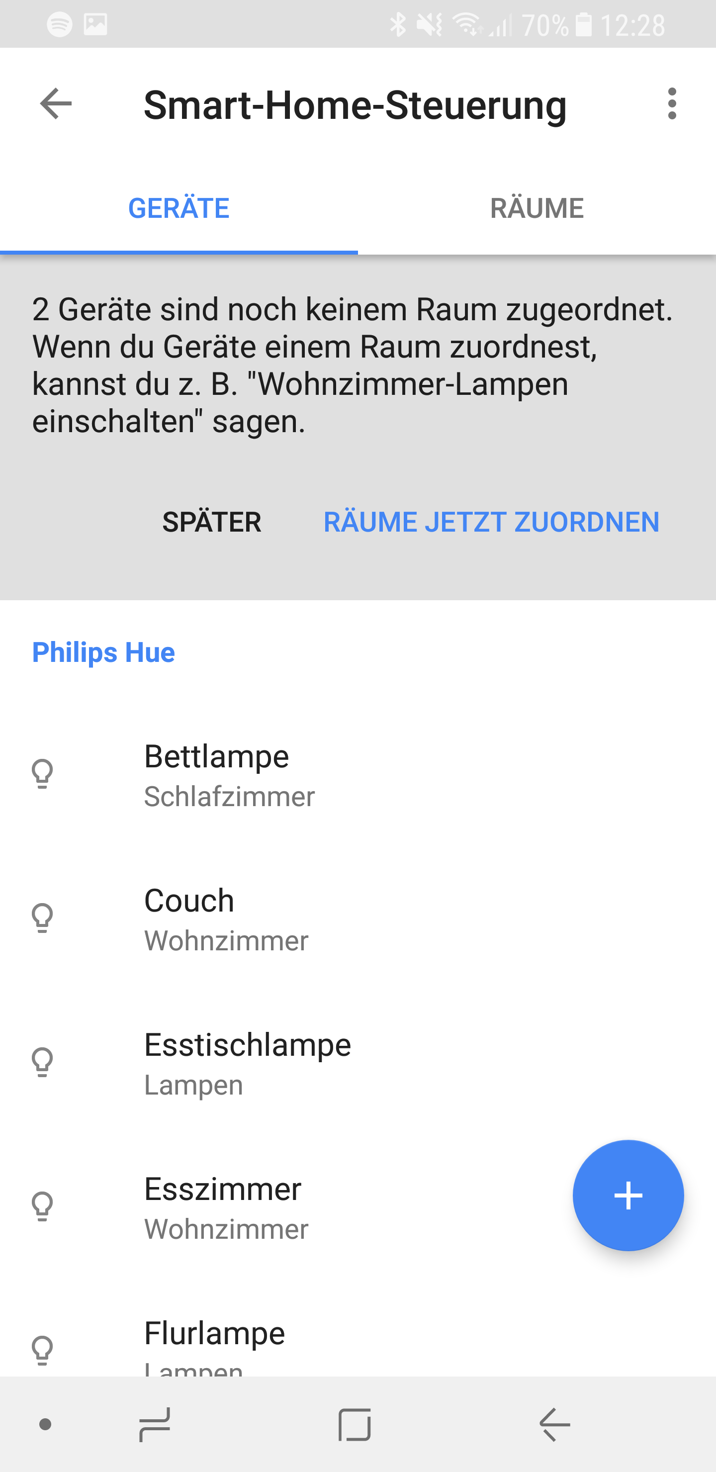 Google-Home-und-Philips-Hue-13