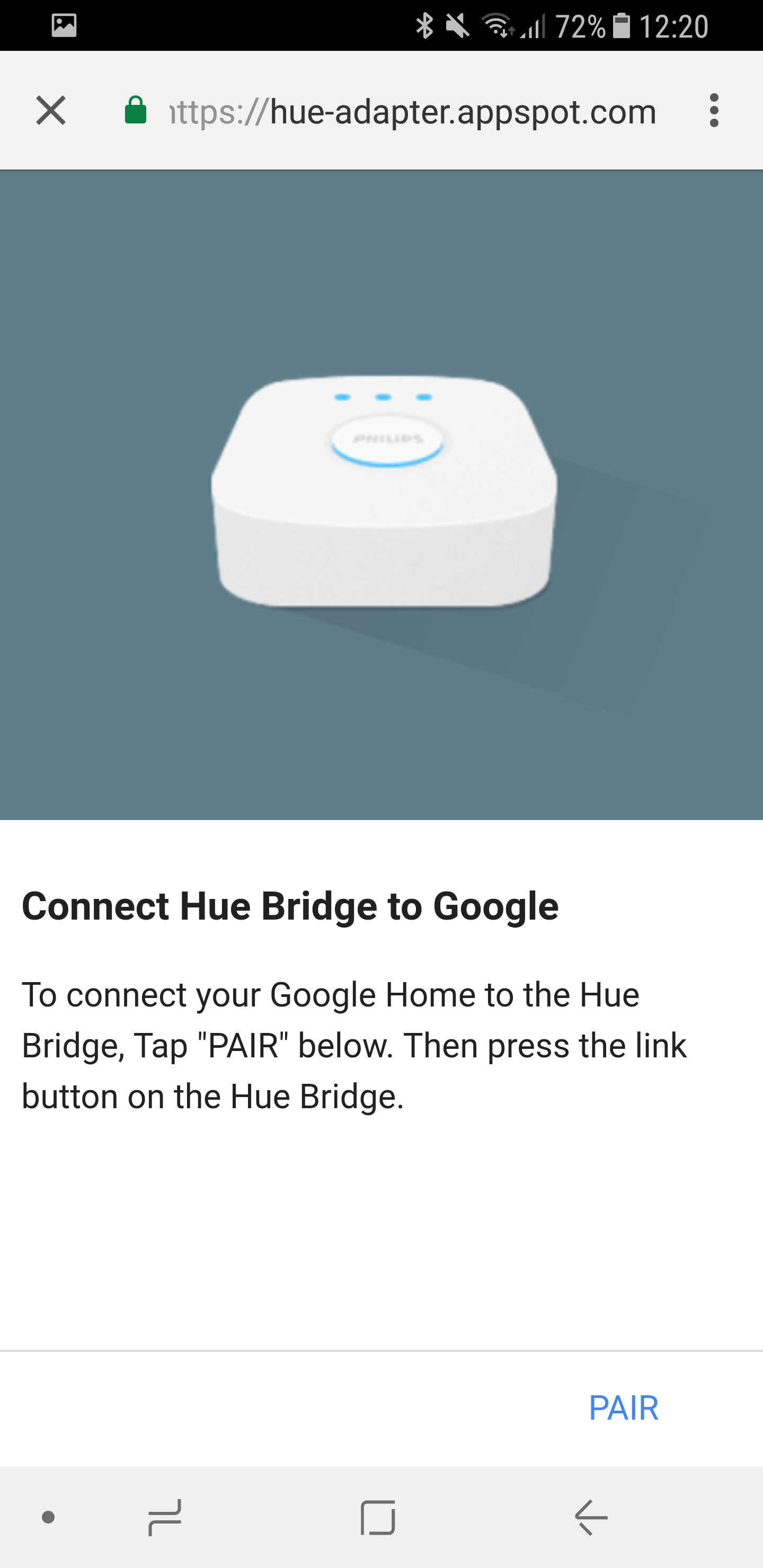 Google-Home-und-Philips-Hue-4