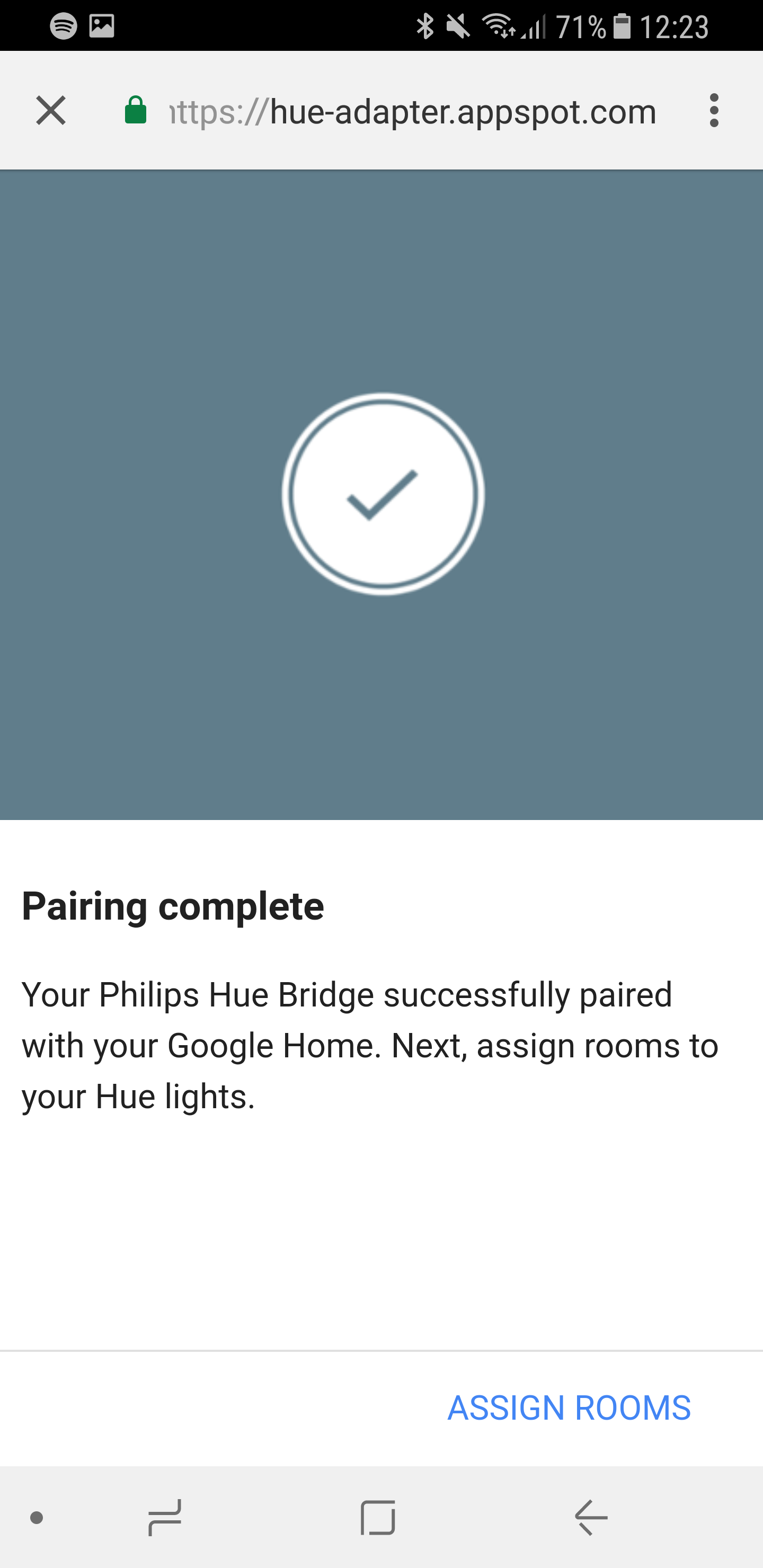 Google-Home-und-Philips-Hue-6