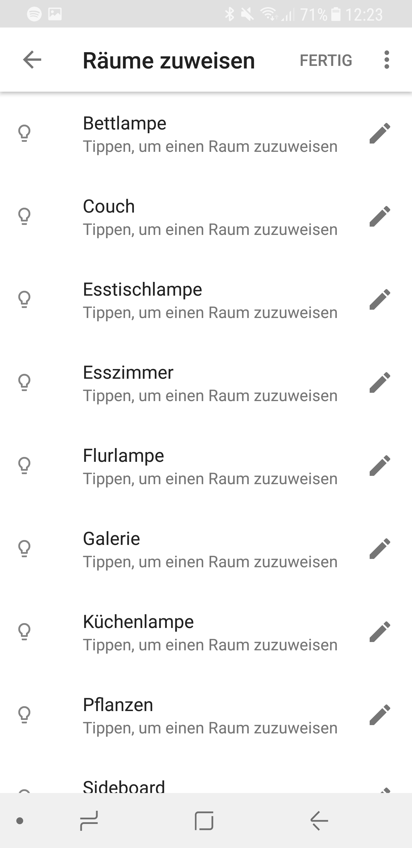 Google-Home-und-Philips-Hue-7