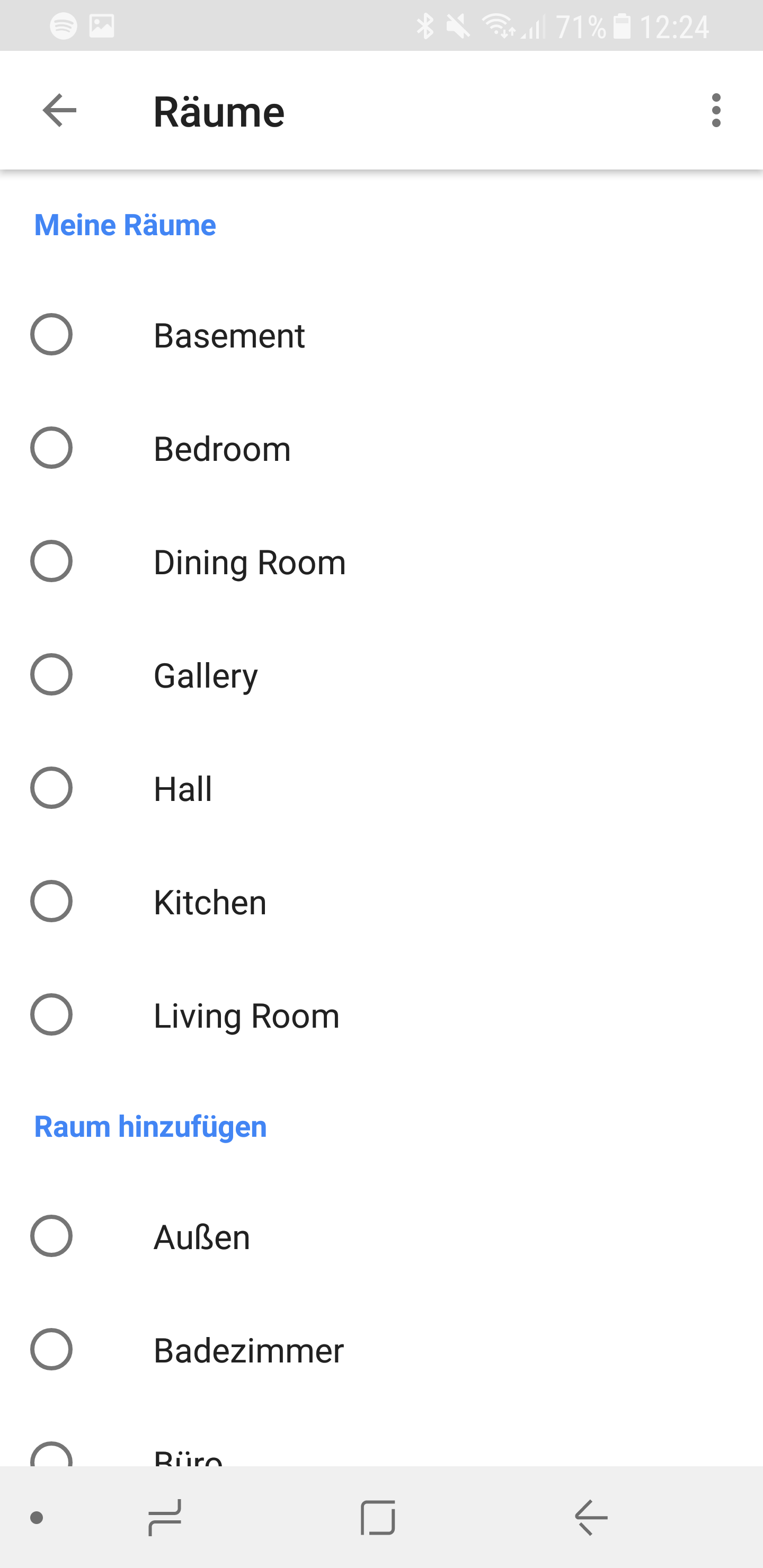 Google-Home-und-Philips-Hue-8