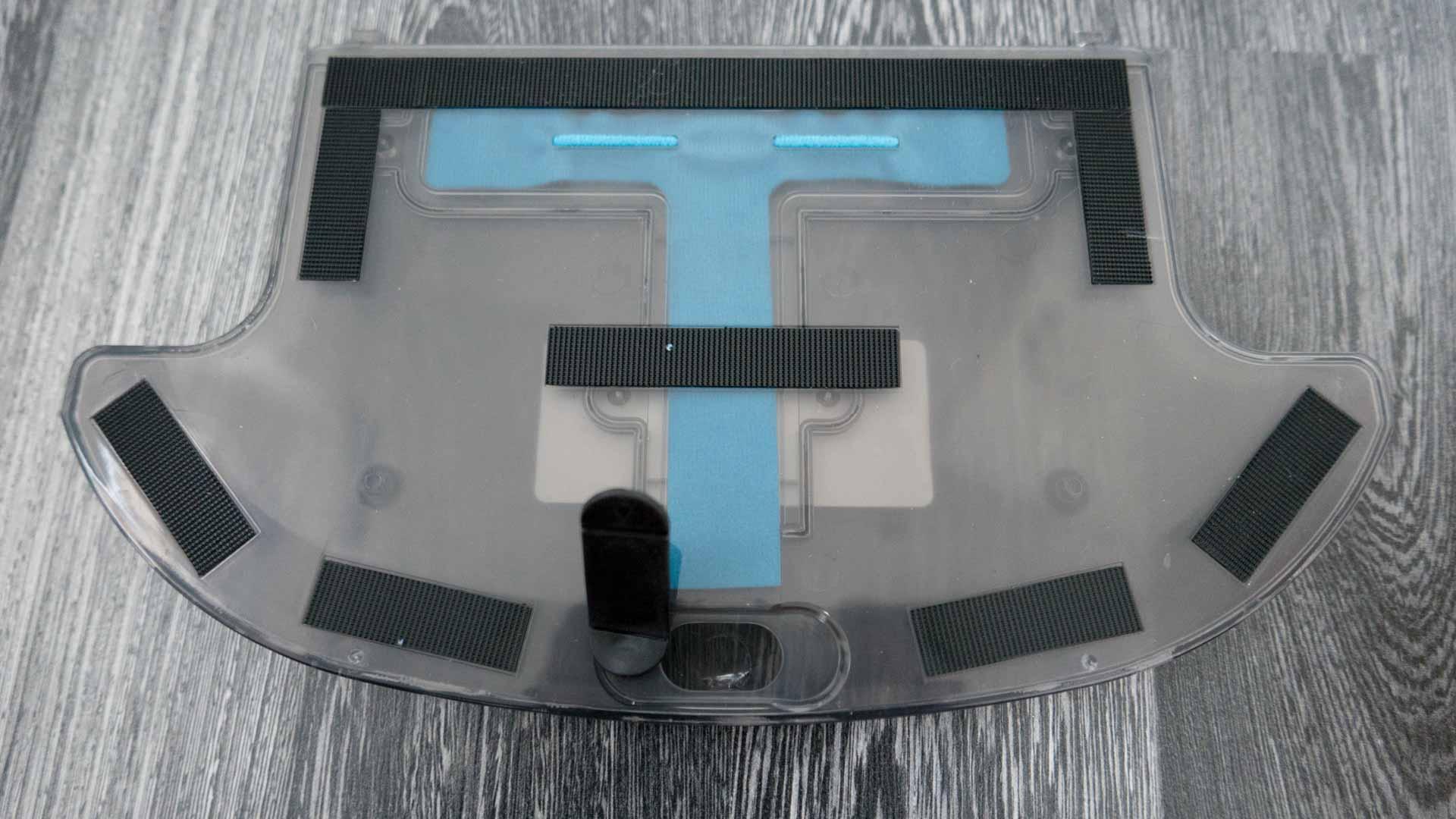 Haier xShuai HXS C3 Wassertank 7