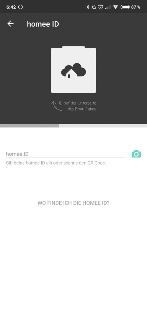 Homee-Brain-einrichten-5