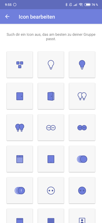Homee-Gruppe-Licht-erstellen-7