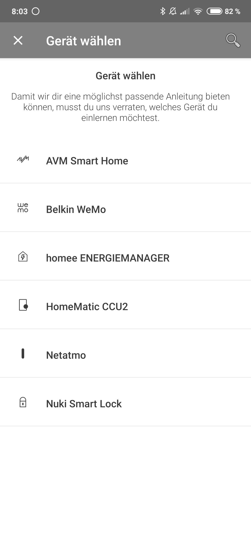 Homematic-CCU2-mit-Homee-verbinden-3