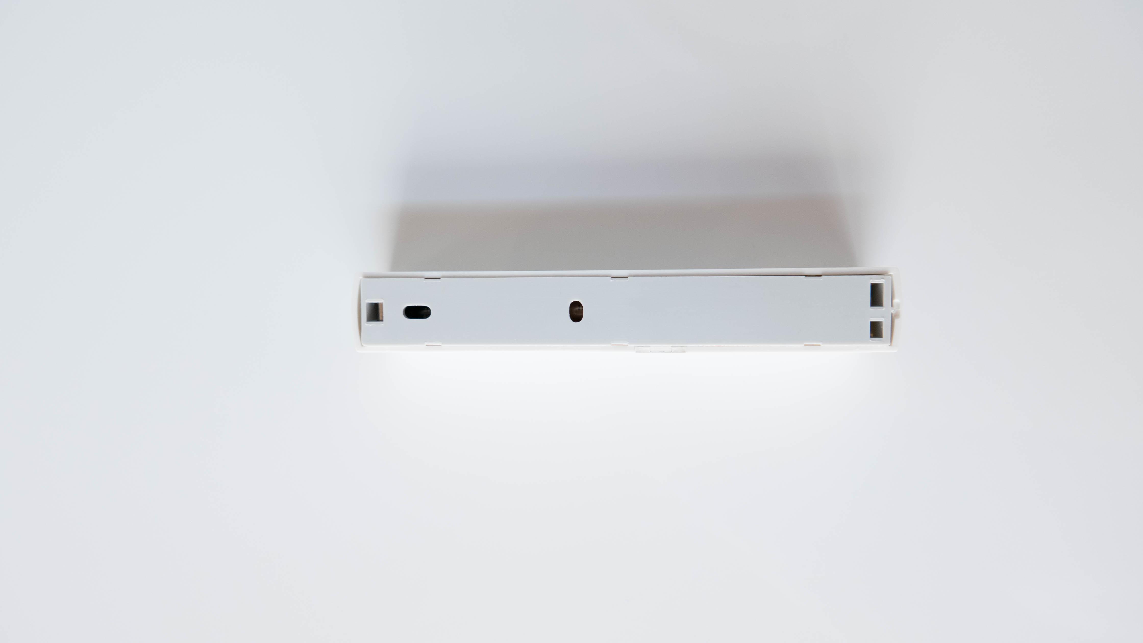 Homematic-IP-Tür-und-Fensterkontakt-hinten