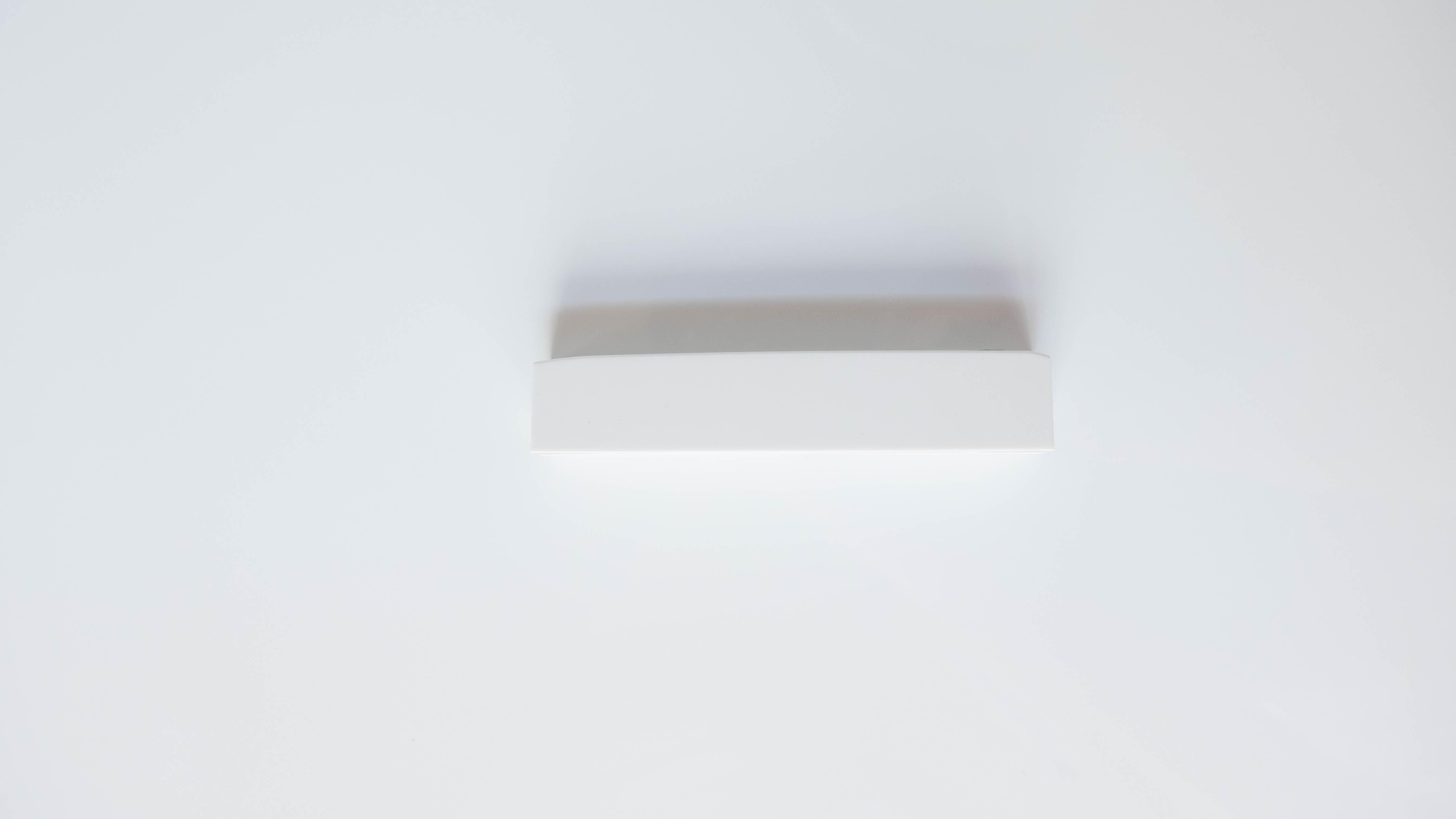 Homematic-IP-Tür-und-Fensterkontakt-rechts