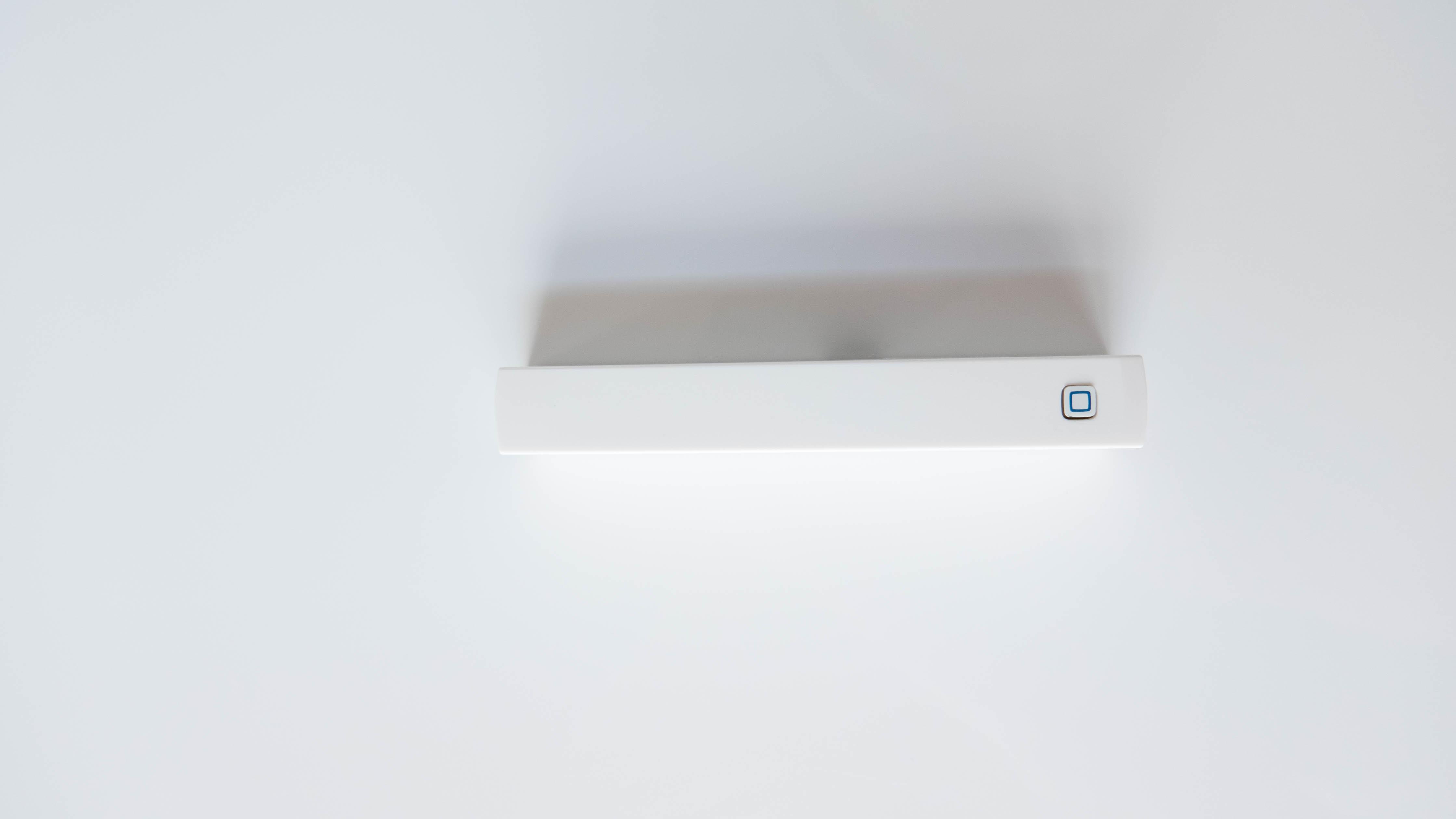 Homematic-IP-Tür-und-Fensterkontakt-vorne