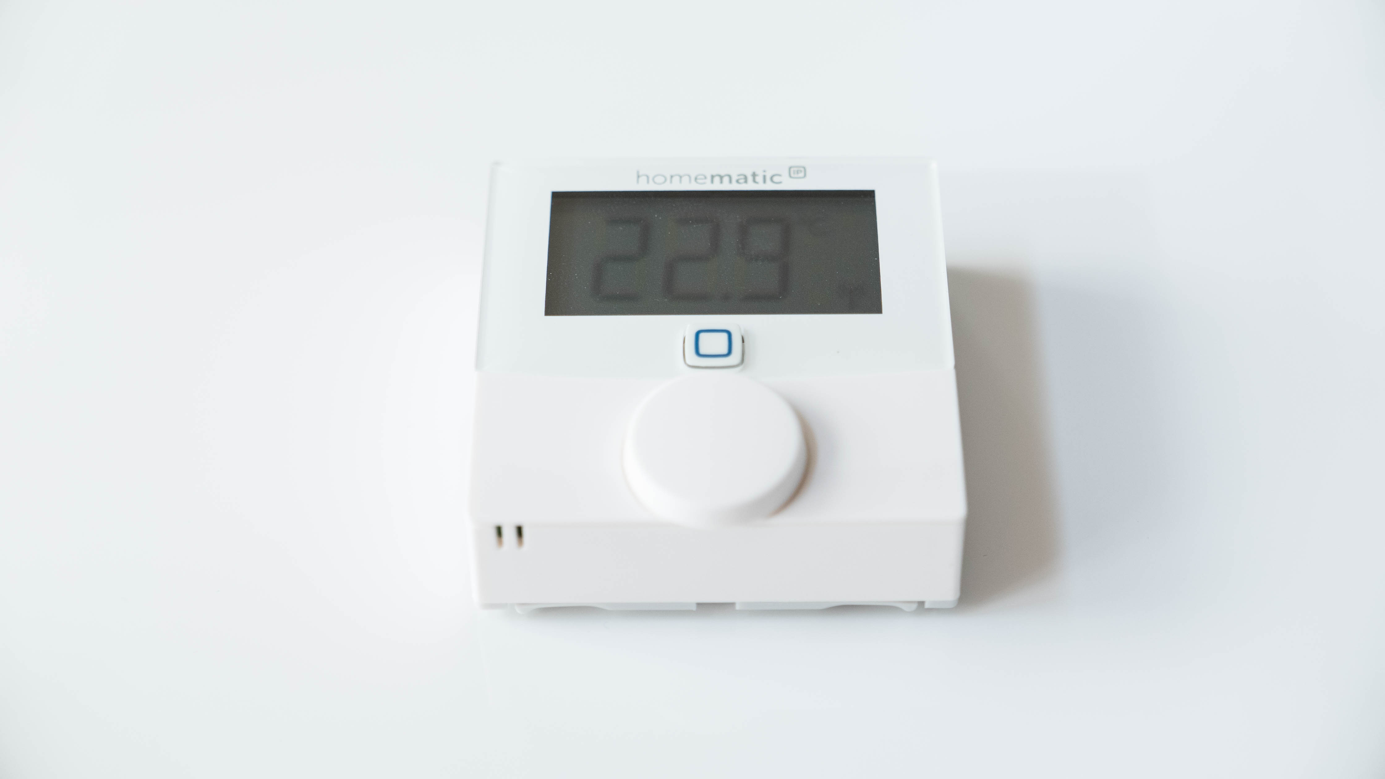 Homematic-IP-Wandthermostat-unten