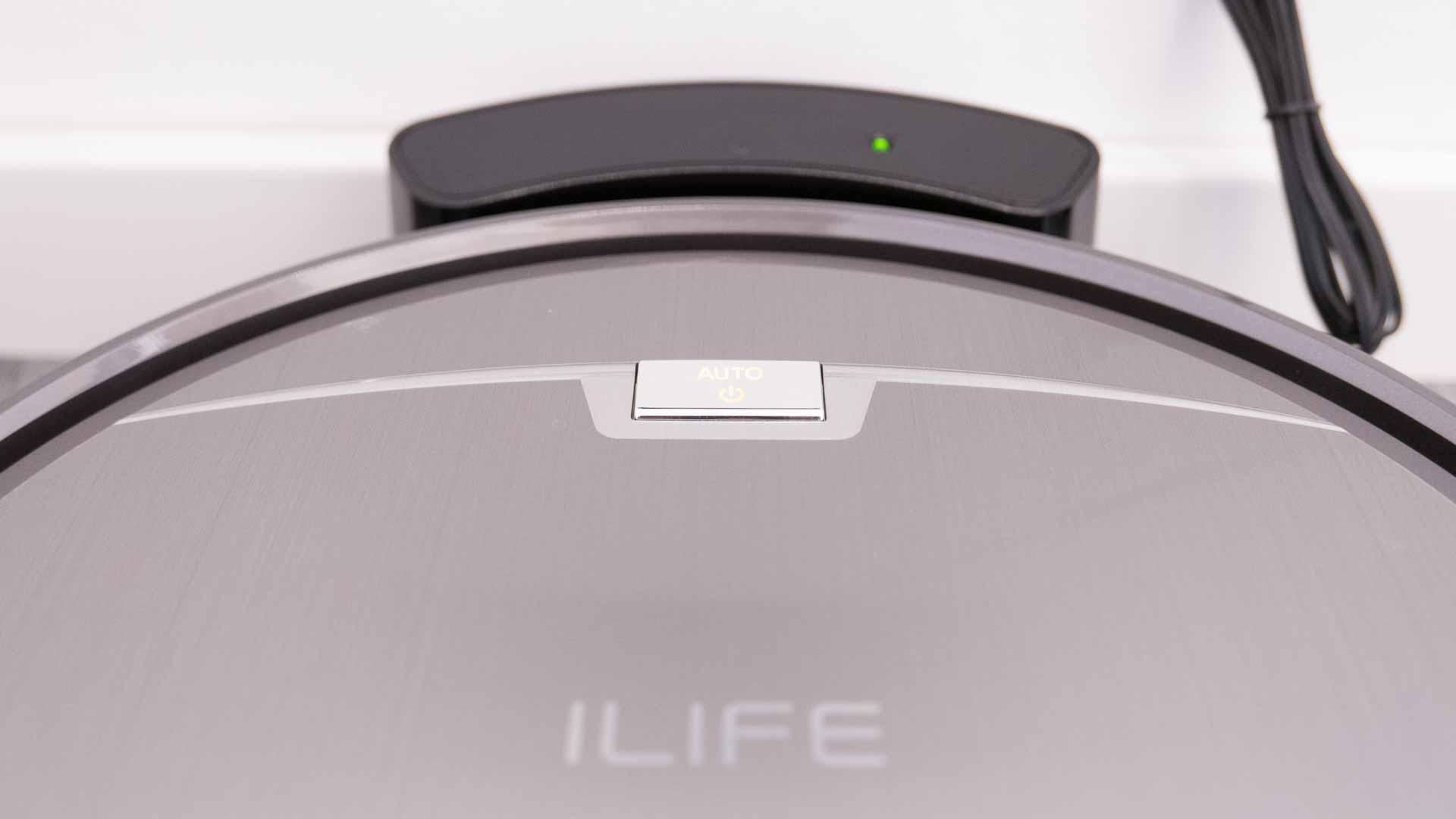 ILIFE-A4s-16
