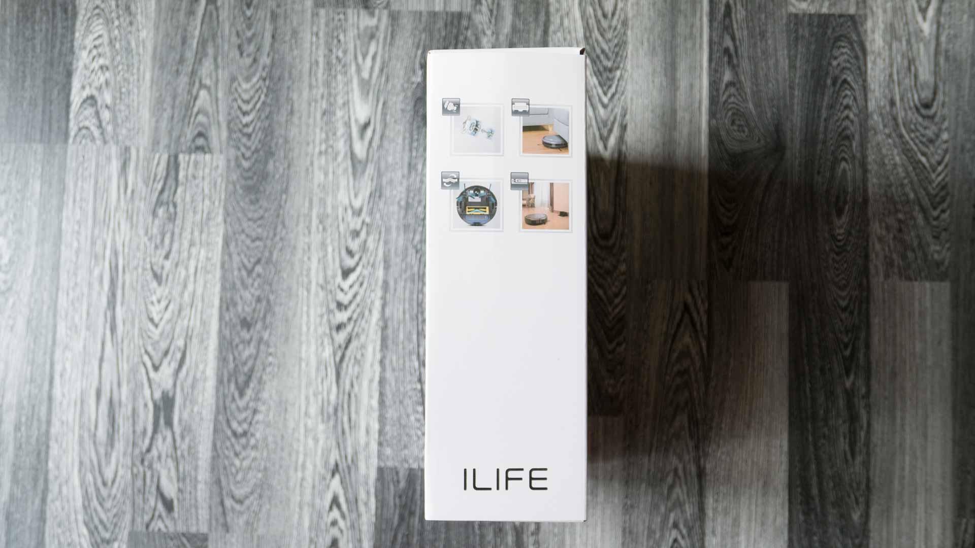 ILIFE-A4s-8