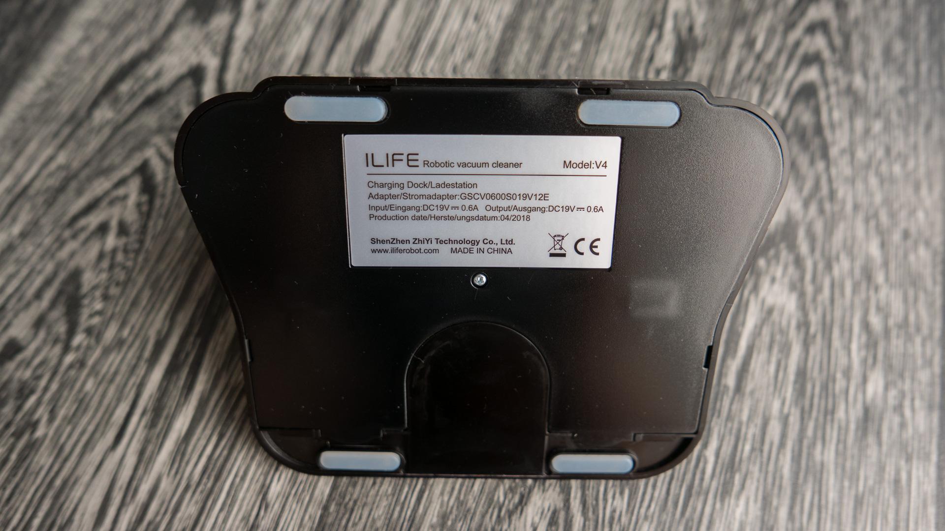 ILIFE-V4-Ladestation-04