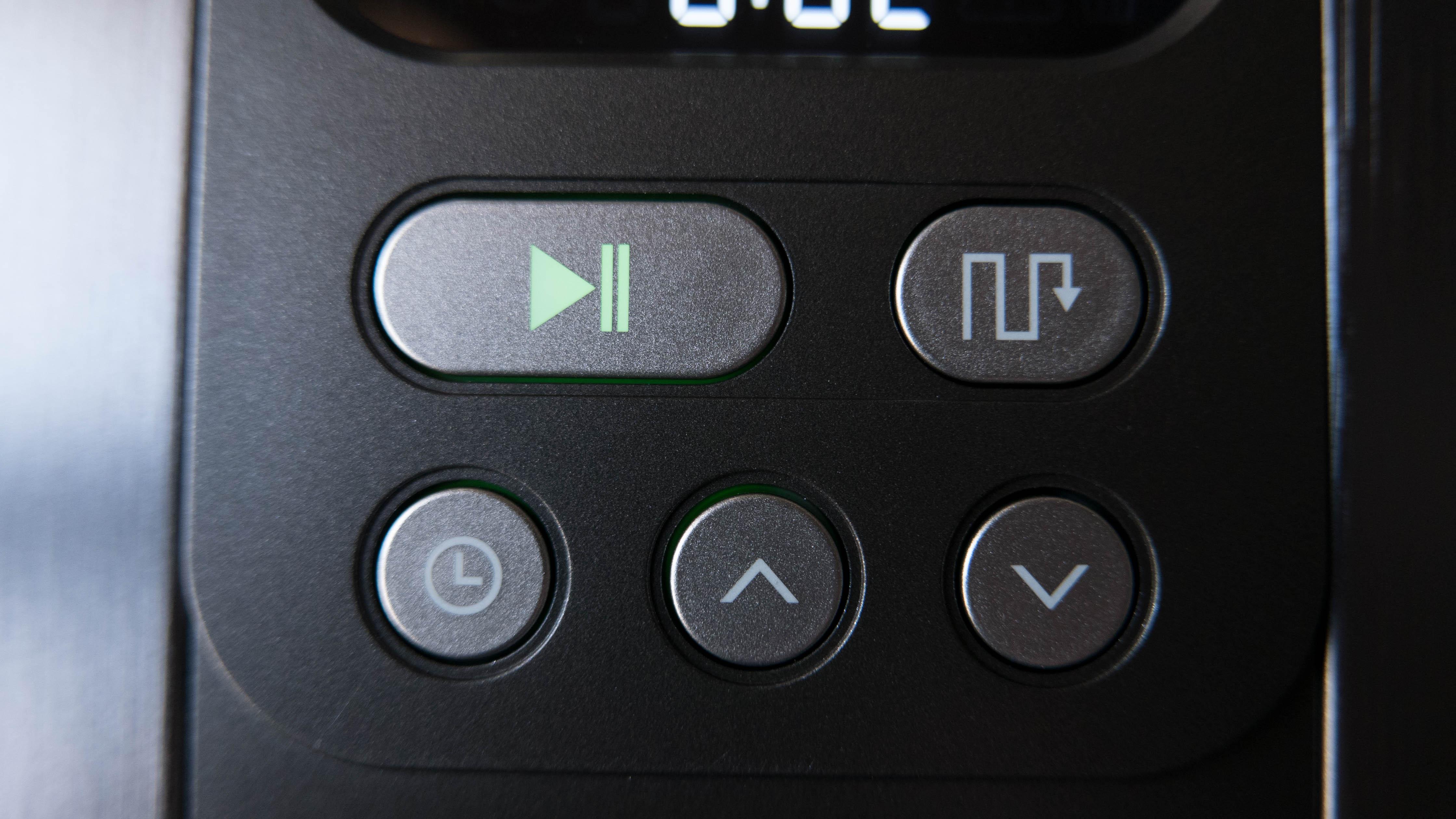 ILIFE V80 Details 12