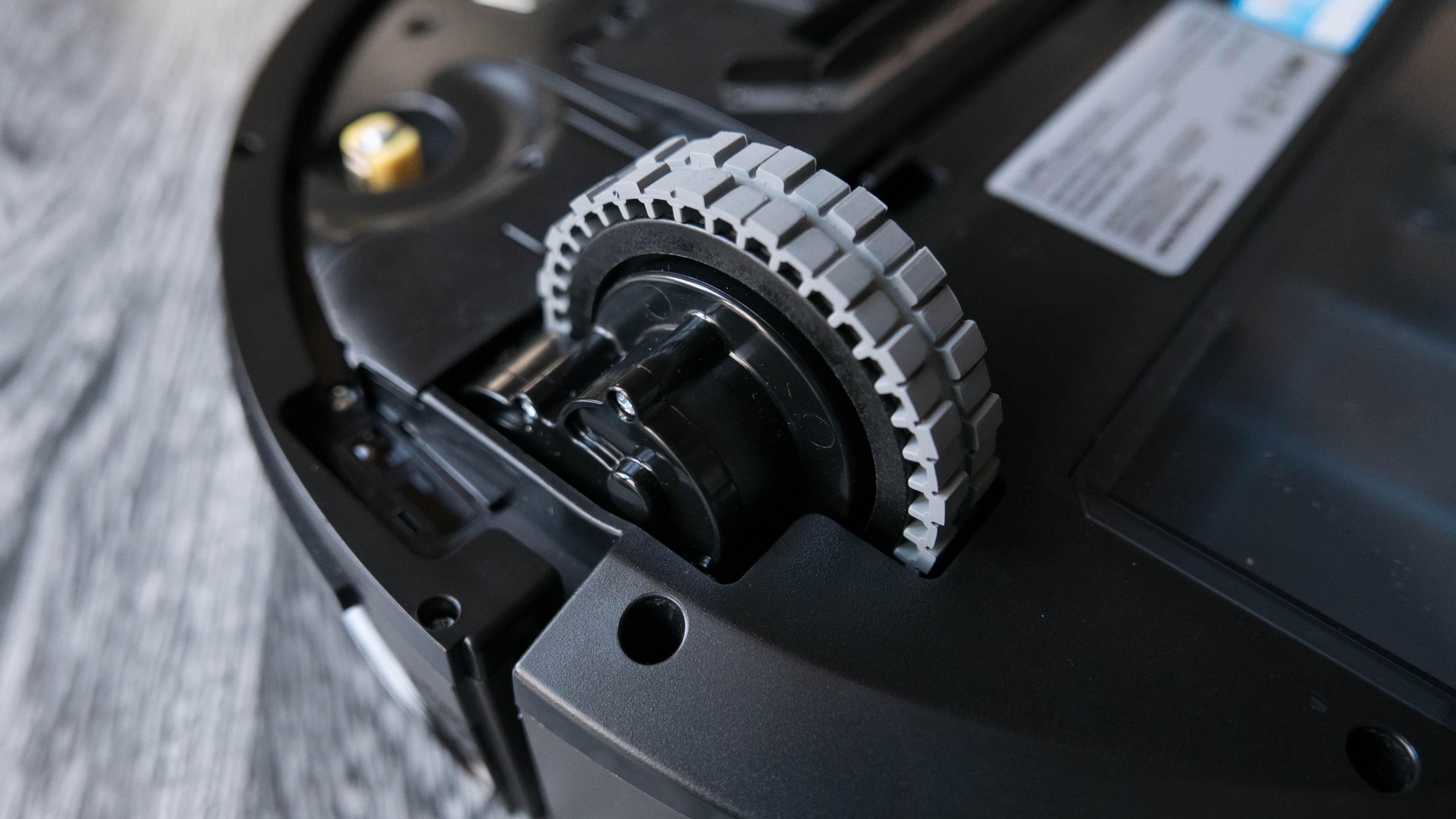 ILIFE V80 Details 16