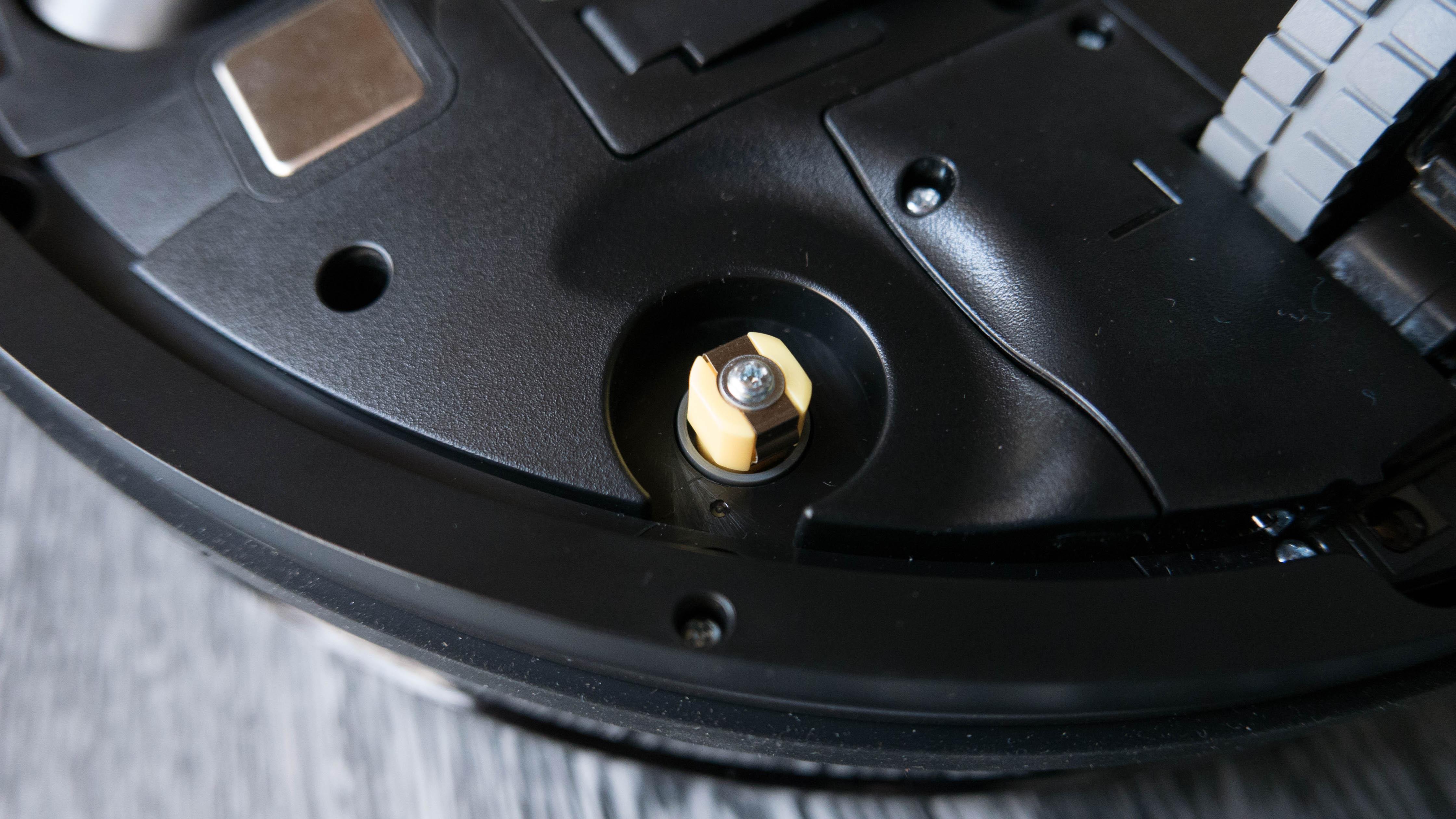 ILIFE V80 Details 18