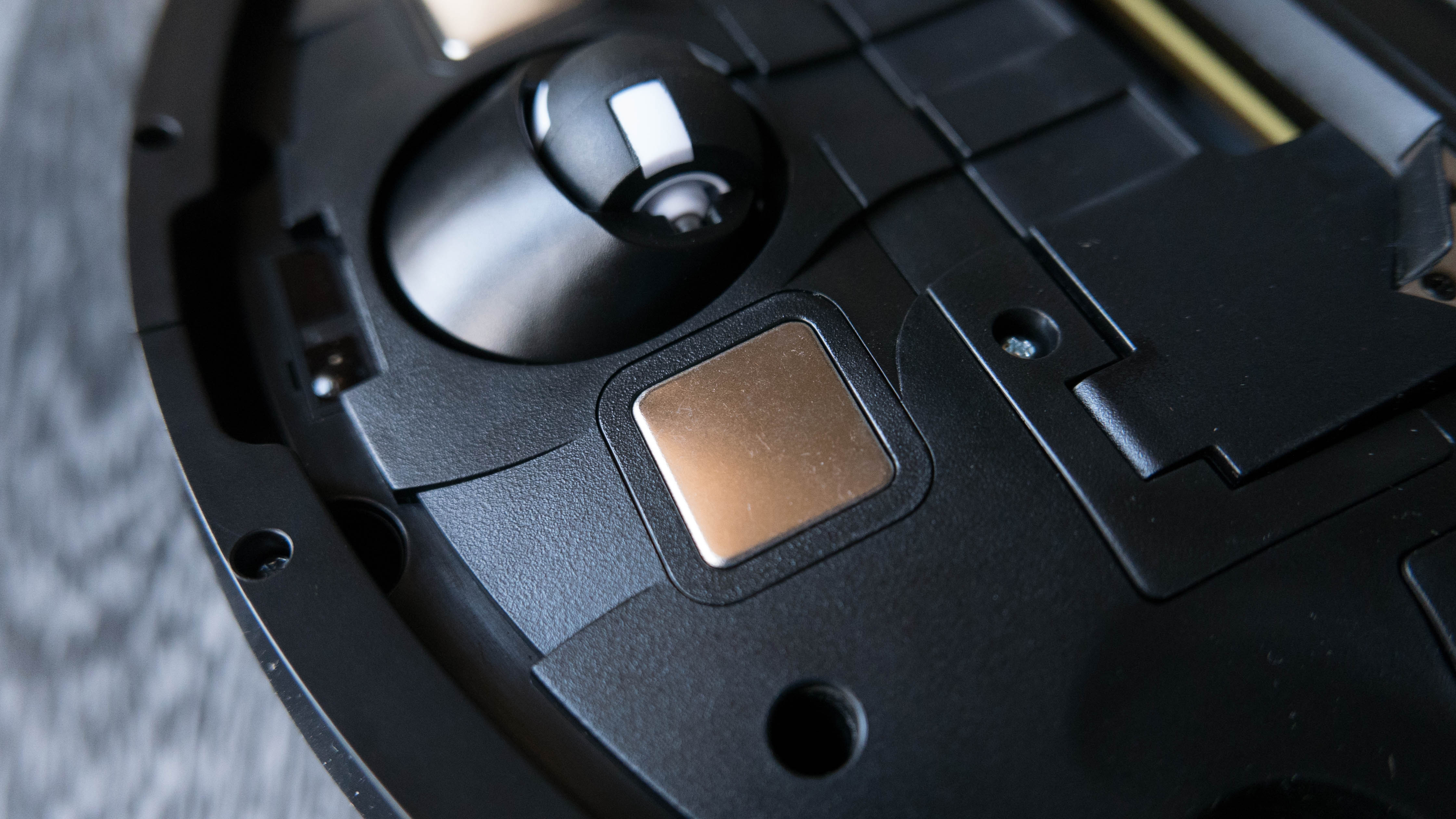 ILIFE V80 Details 19